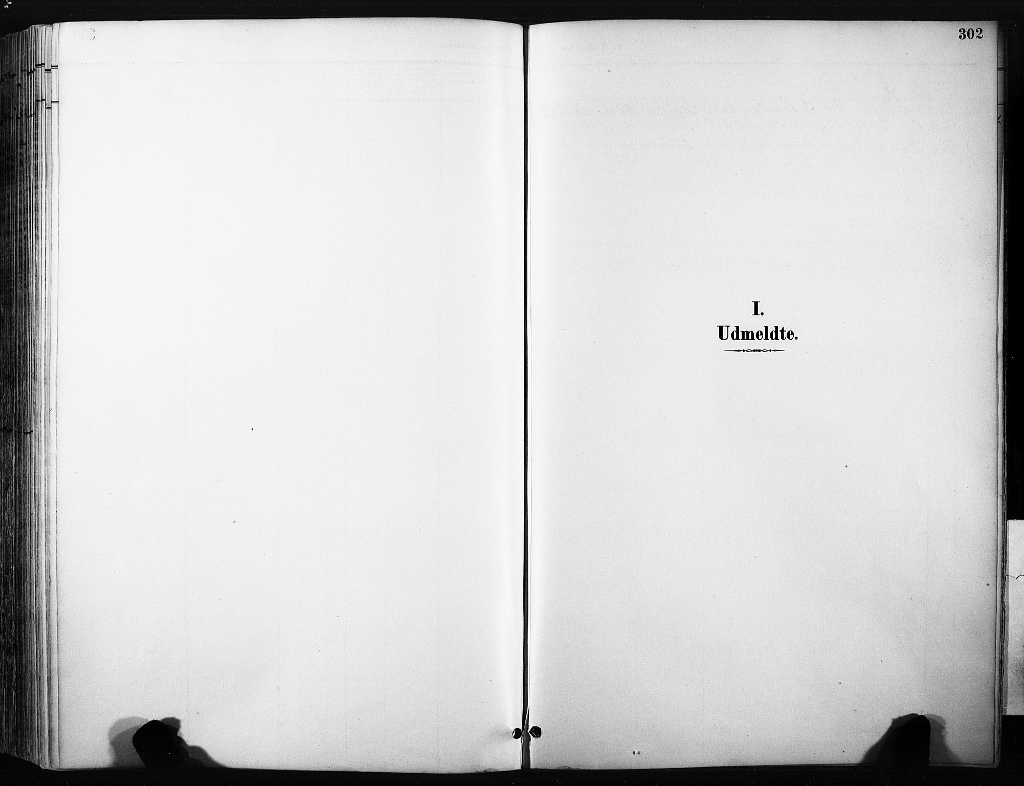 SAH, Skjåk prestekontor, Klokkerbok nr. 3, 1893-1932, s. 302