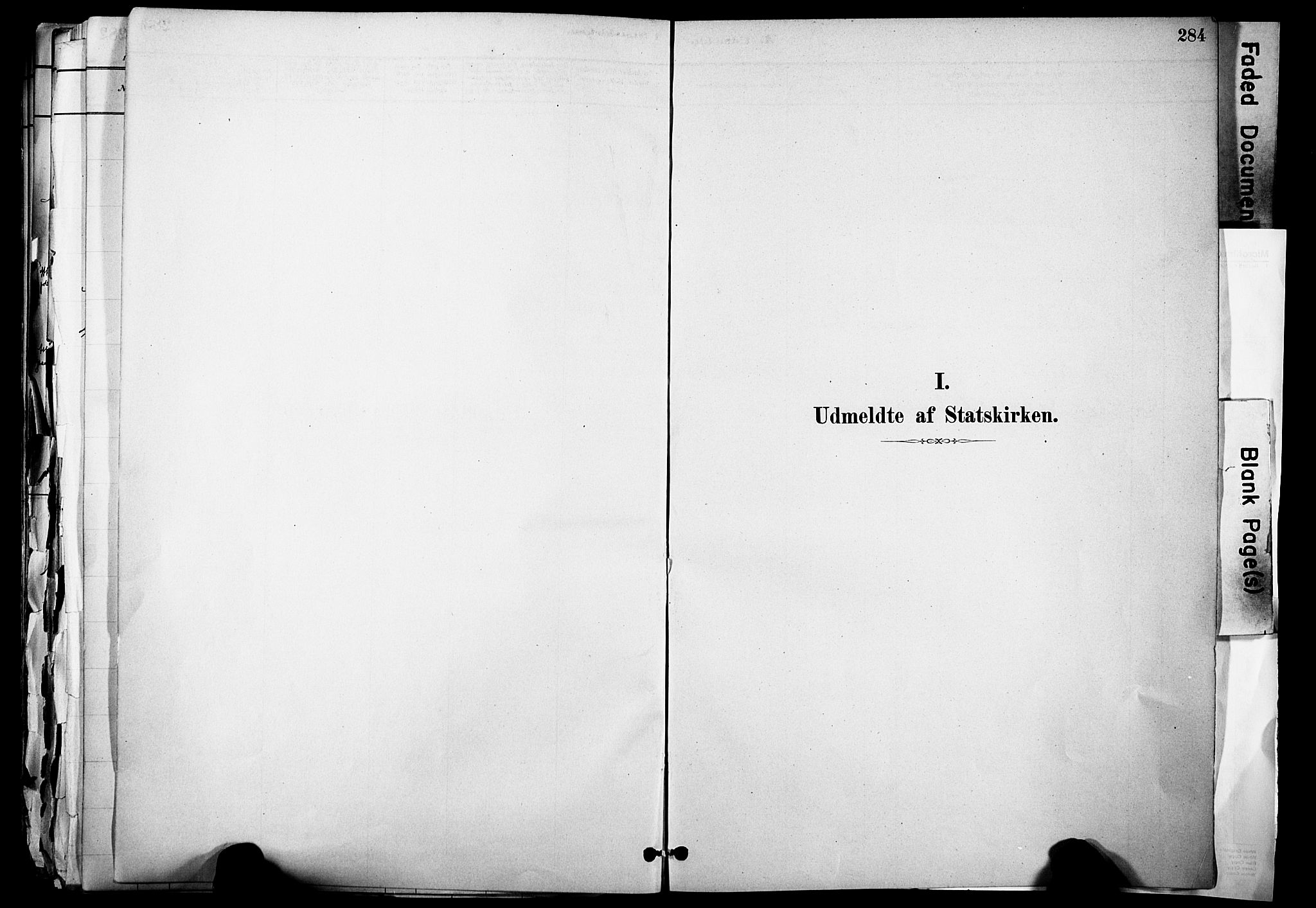 SAH, Skjåk prestekontor, Ministerialbok nr. 3, 1880-1907, s. 284