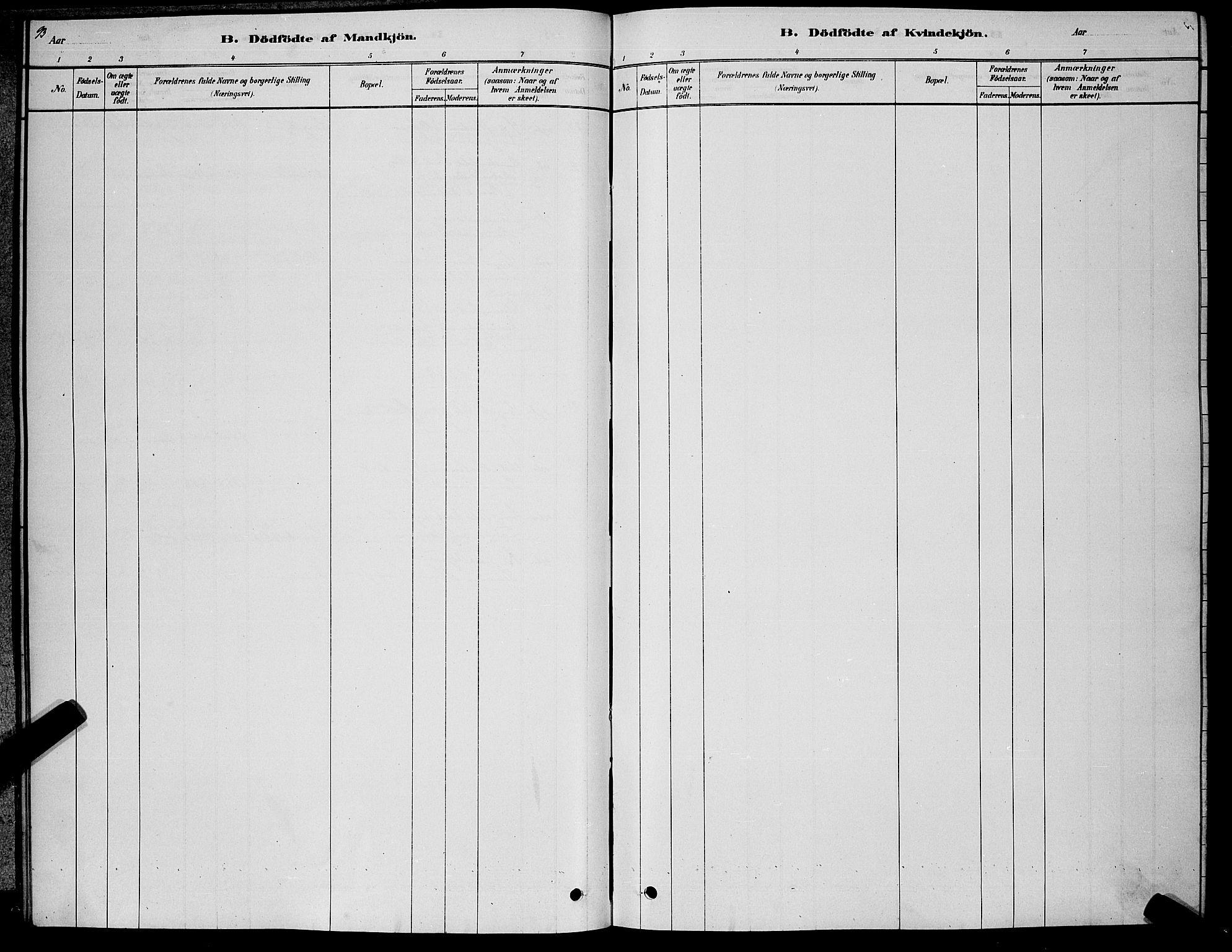 SAKO, Kongsberg kirkebøker, G/Ga/L0005: Klokkerbok nr. 5, 1878-1889, s. 93