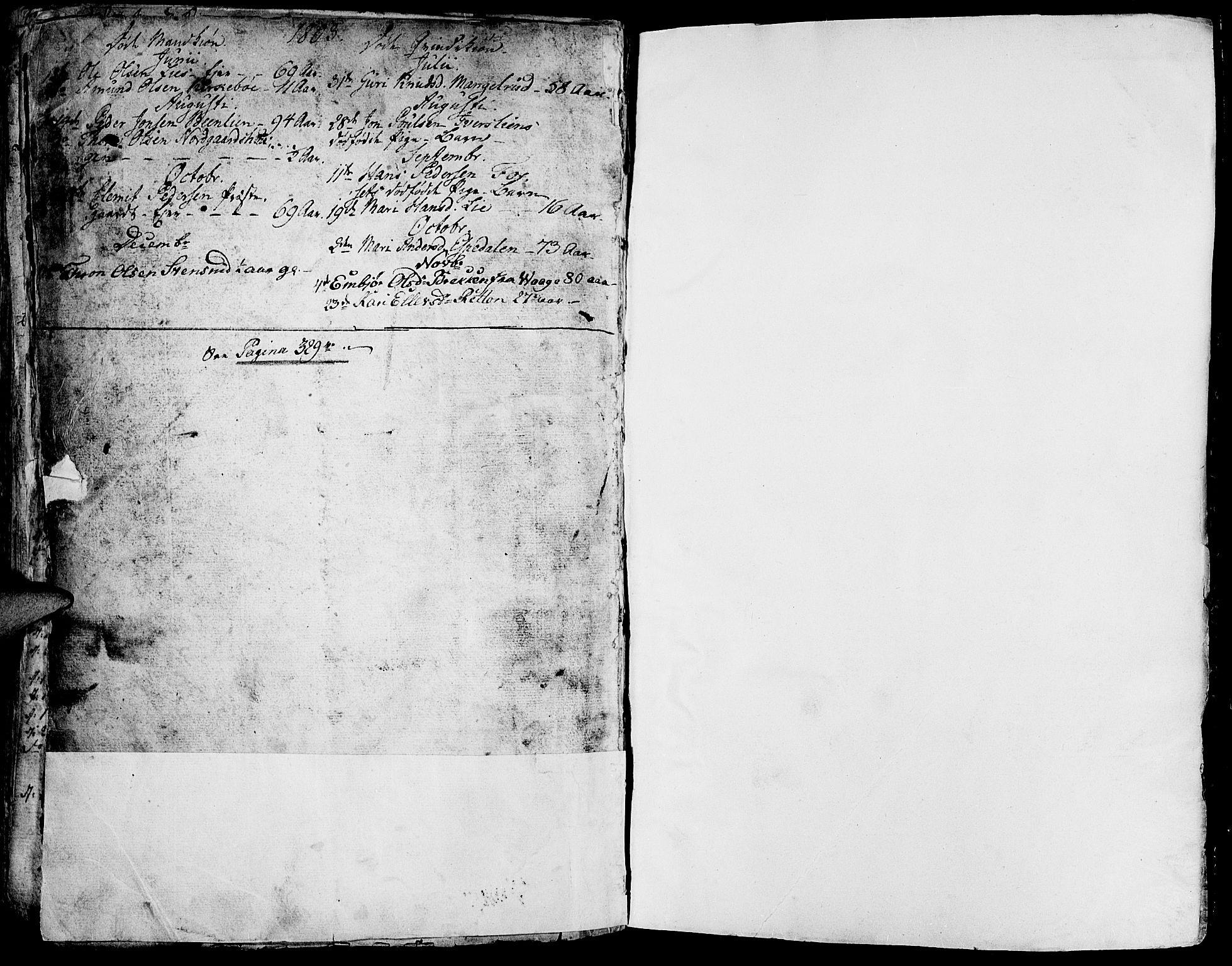SAH, Gausdal prestekontor, Ministerialbok nr. 3, 1758-1809, s. 361