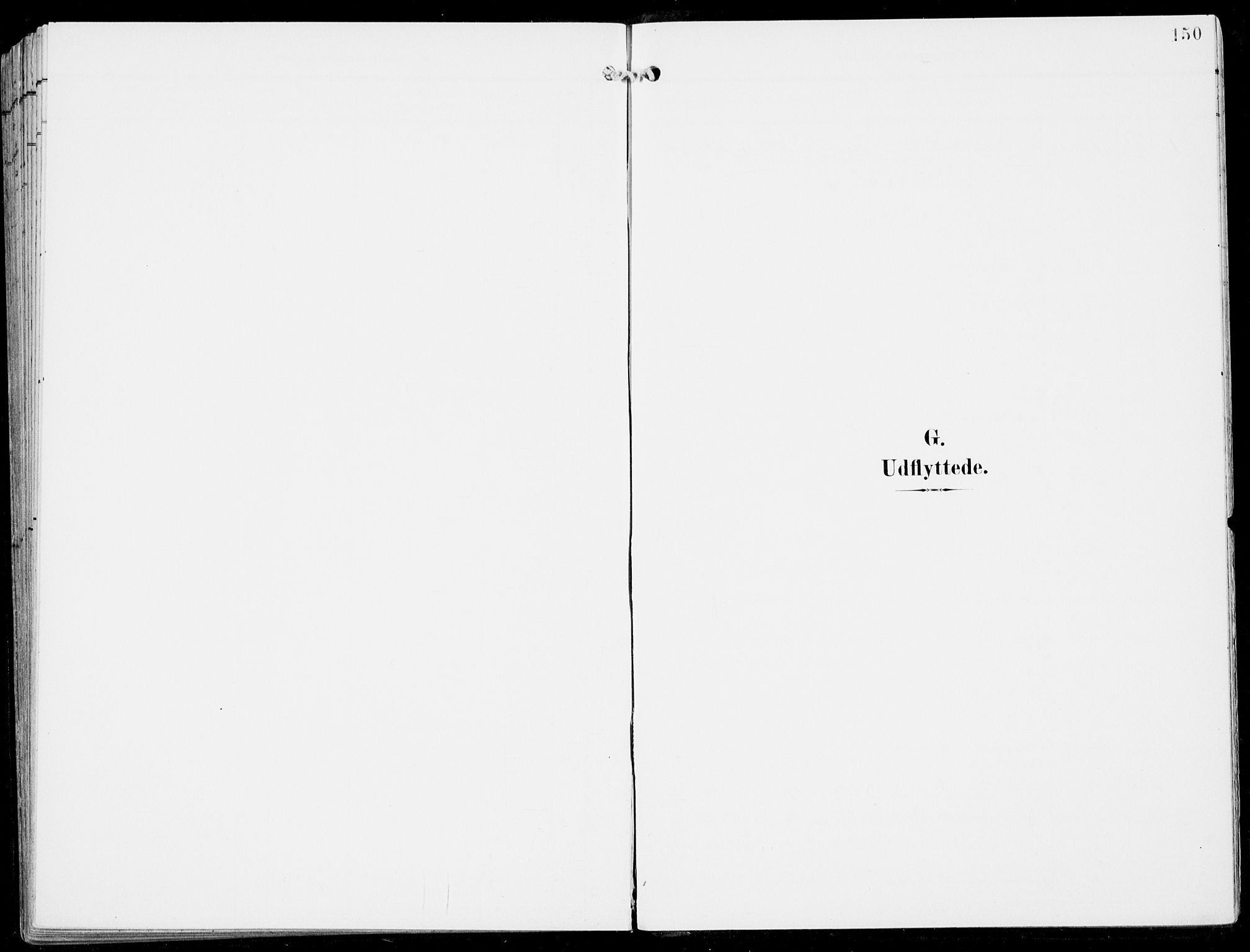 SAB, Ulvik sokneprestembete, H/Haa: Ministerialbok nr. B  2, 1898-1924, s. 150