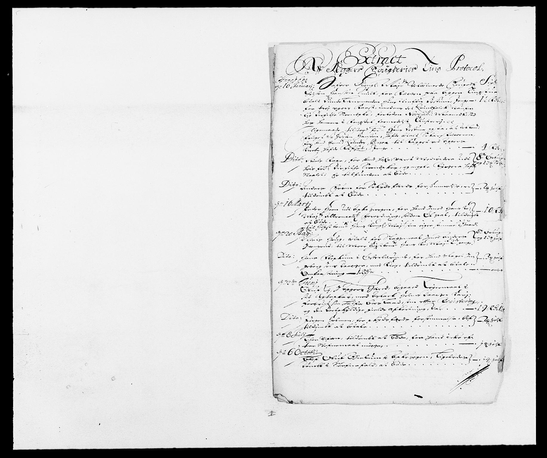 RA, Rentekammeret inntil 1814, Reviderte regnskaper, Fogderegnskap, R08/L0421: Fogderegnskap Aker, 1682-1683, s. 26