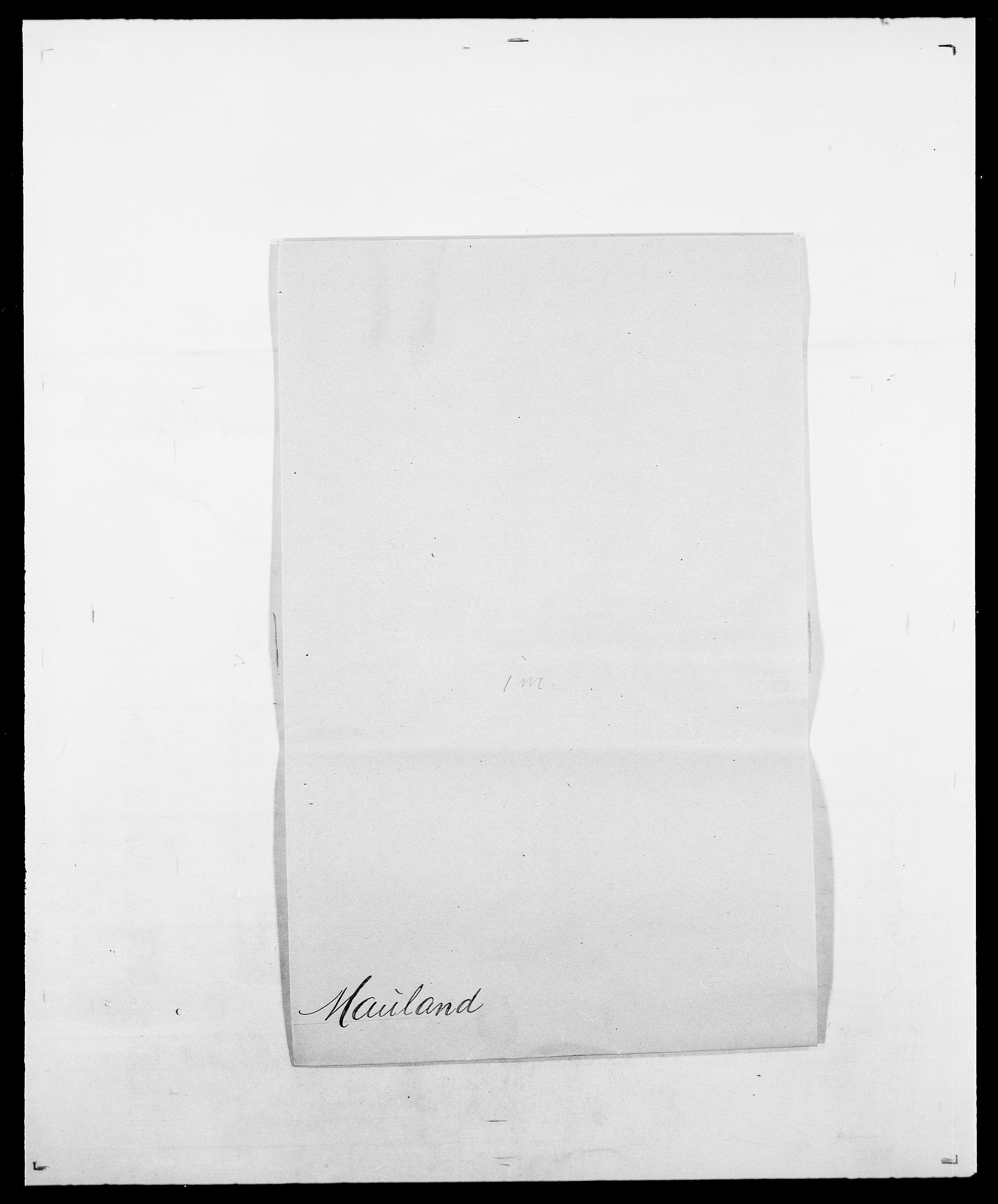 SAO, Delgobe, Charles Antoine - samling, D/Da/L0025: Løberg - Mazar, s. 552
