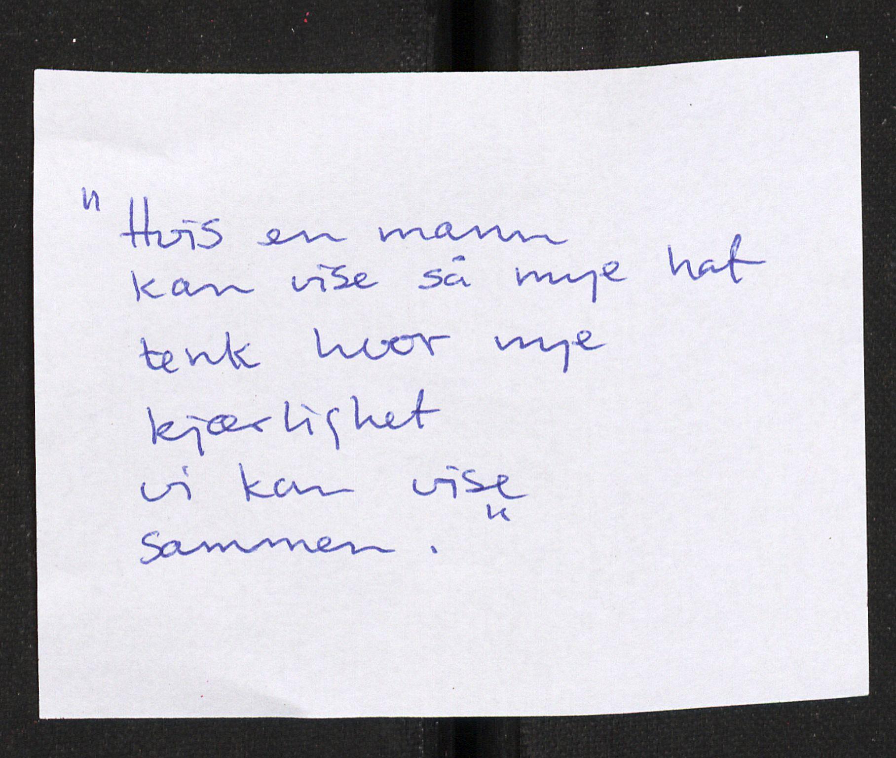 RA, Minnemateriale etter 22.07.2011, 2011, s. 829