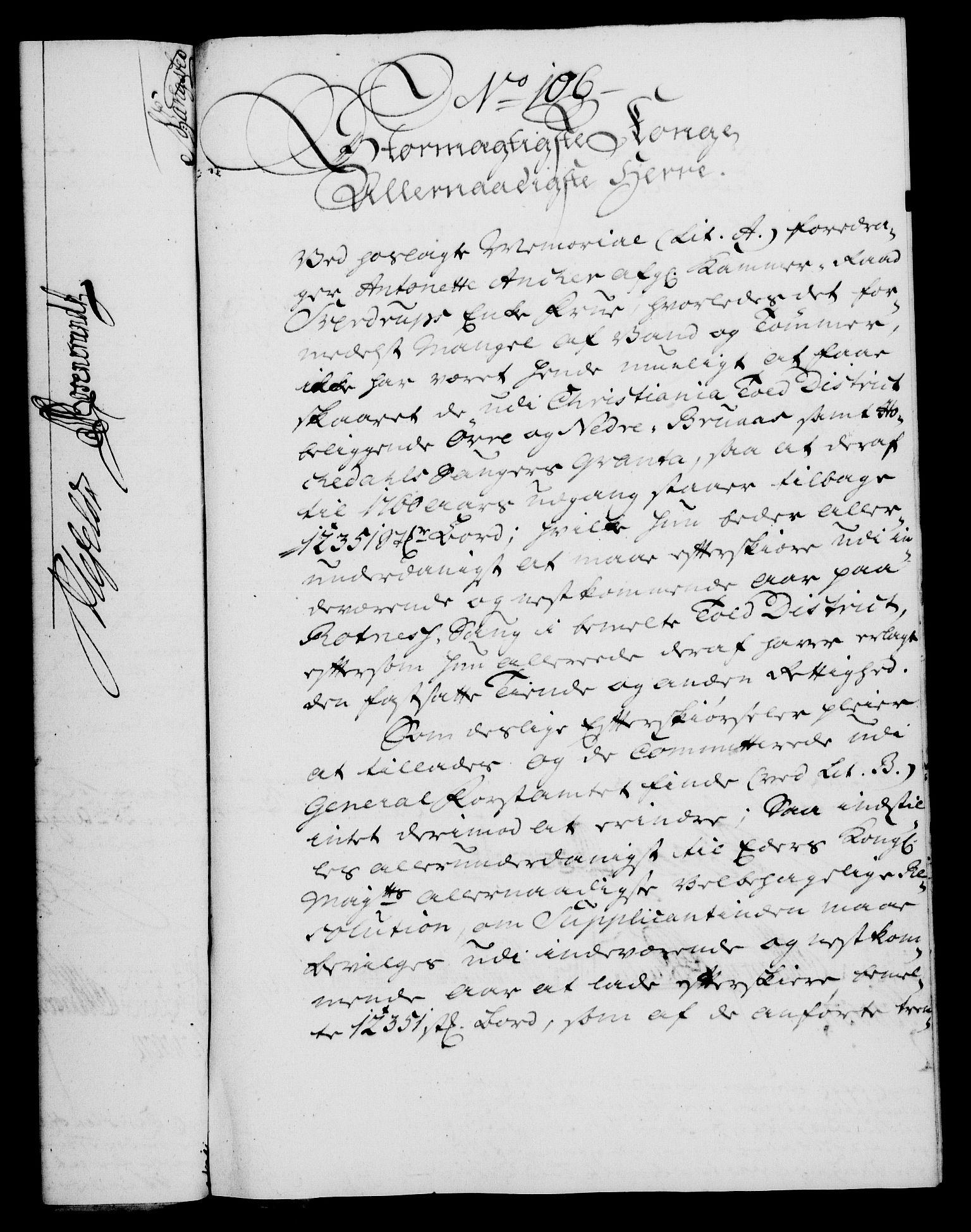 RA, Rentekammeret, Kammerkanselliet, G/Gf/Gfa/L0044: Norsk relasjons- og resolusjonsprotokoll (merket RK 52.44), 1762, s. 402