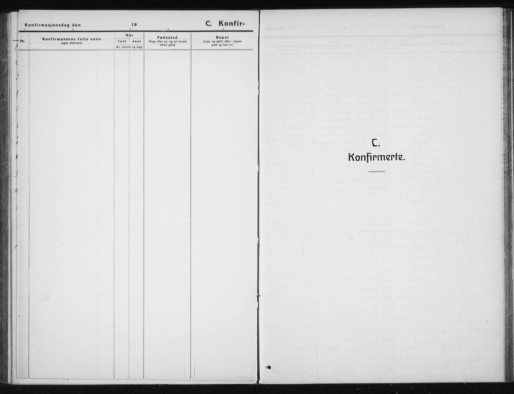 SAT, Ministerialprotokoller, klokkerbøker og fødselsregistre - Sør-Trøndelag, 606/L0314: Klokkerbok nr. 606C10, 1911-1937