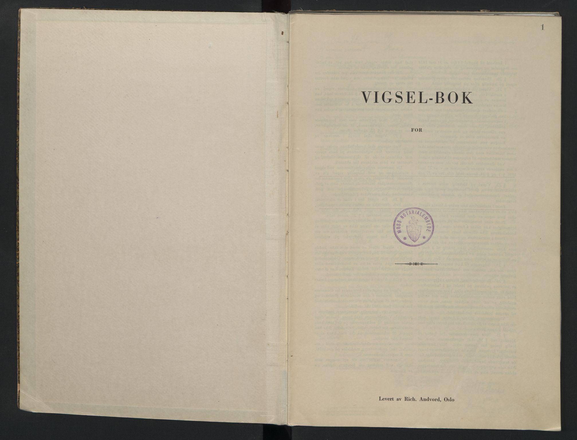 SAO, Moss sorenskriveri, 1943-1944, s. 1
