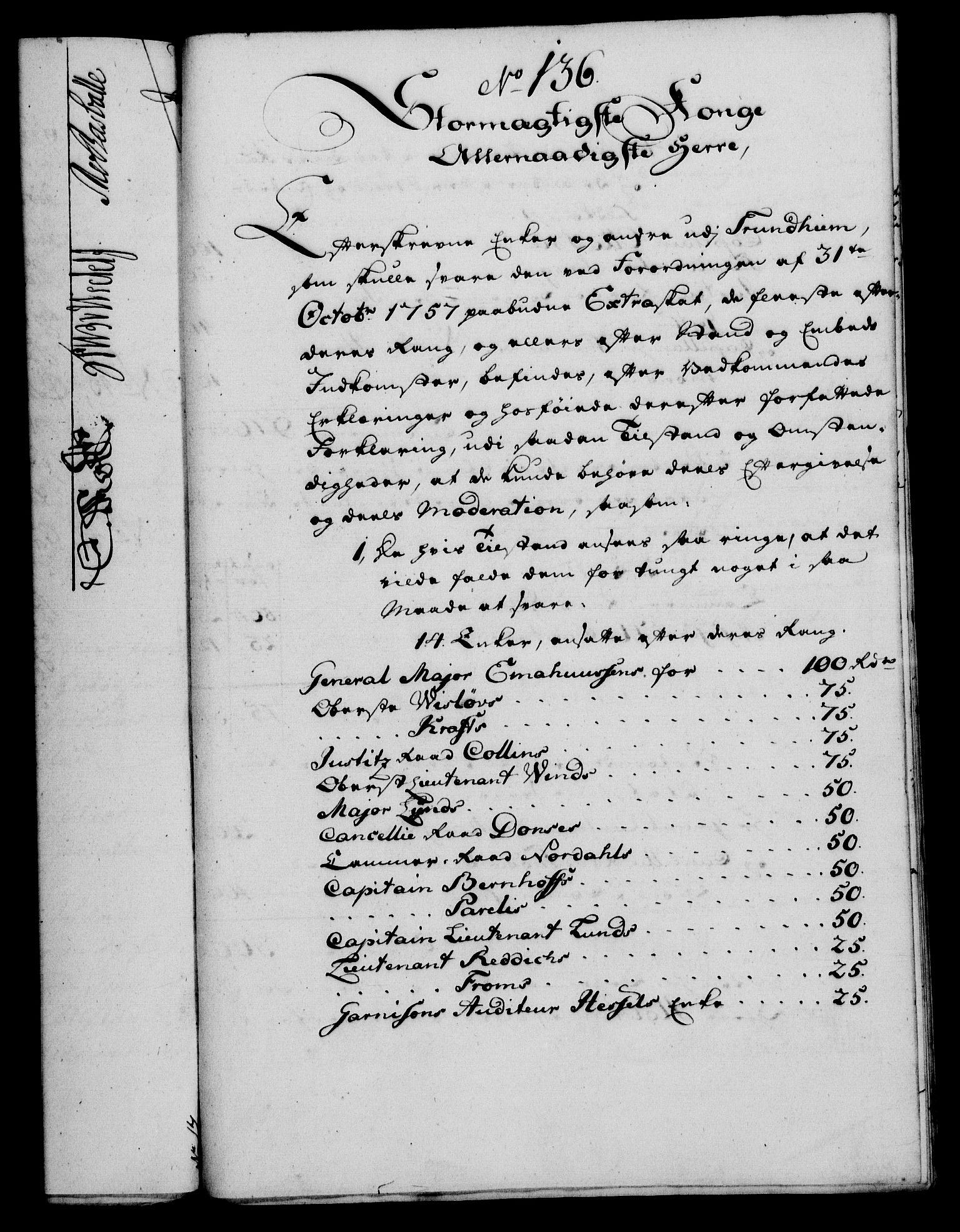 RA, Rentekammeret, Kammerkanselliet, G/Gf/Gfa/L0041: Norsk relasjons- og resolusjonsprotokoll (merket RK 52.41), 1759, s. 689
