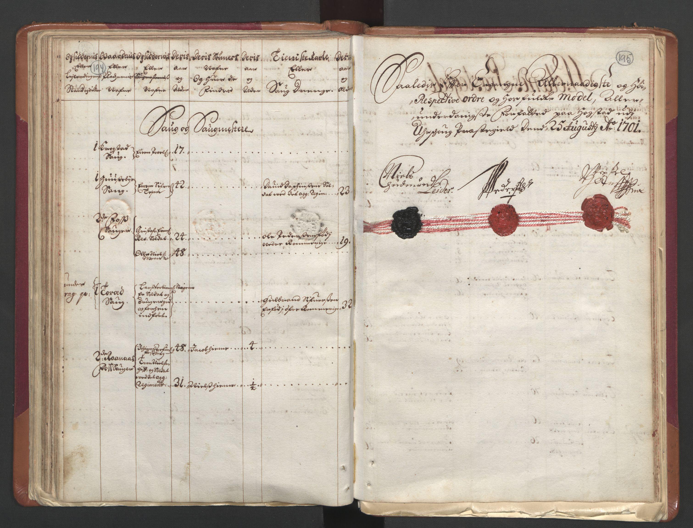 RA, Manntallet 1701, nr. 1: Moss, Onsøy, Tune og Veme fogderi og Nedre Romerike fogderi, 1701, s. 194-195