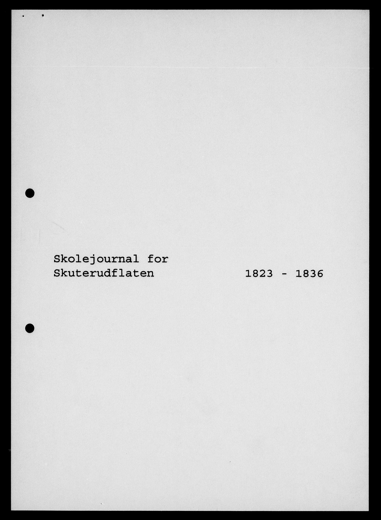 RA, Modums Blaafarveværk, G/Gi/L0381, 1823-1848, s. 82