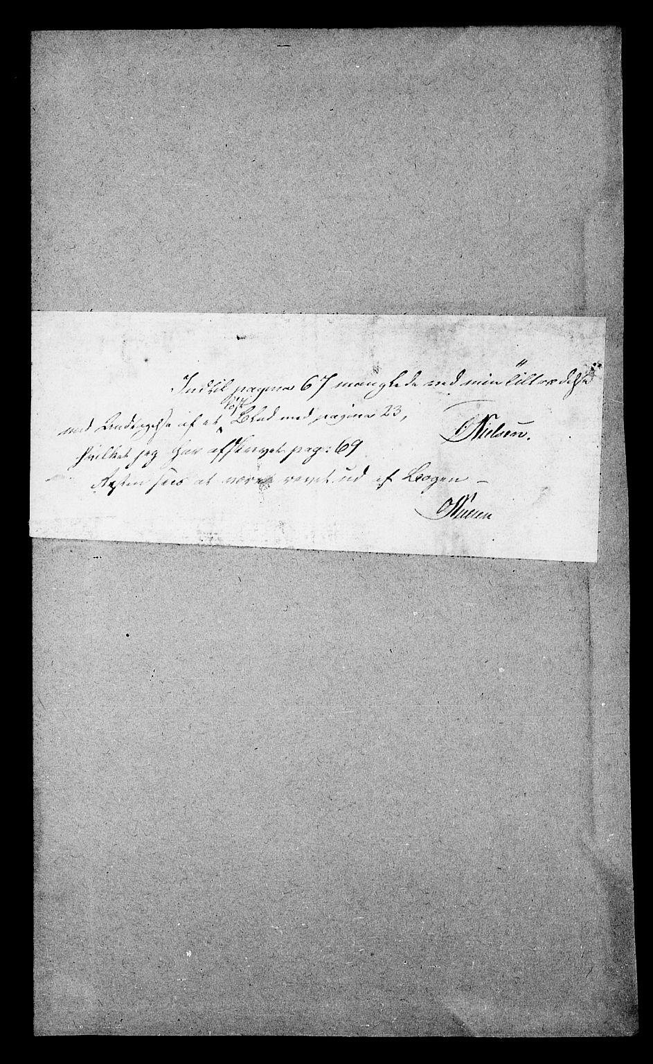SAKO, Eidanger kirkebøker, F/Fa/L0005: Ministerialbok nr. 5, 1760-1764