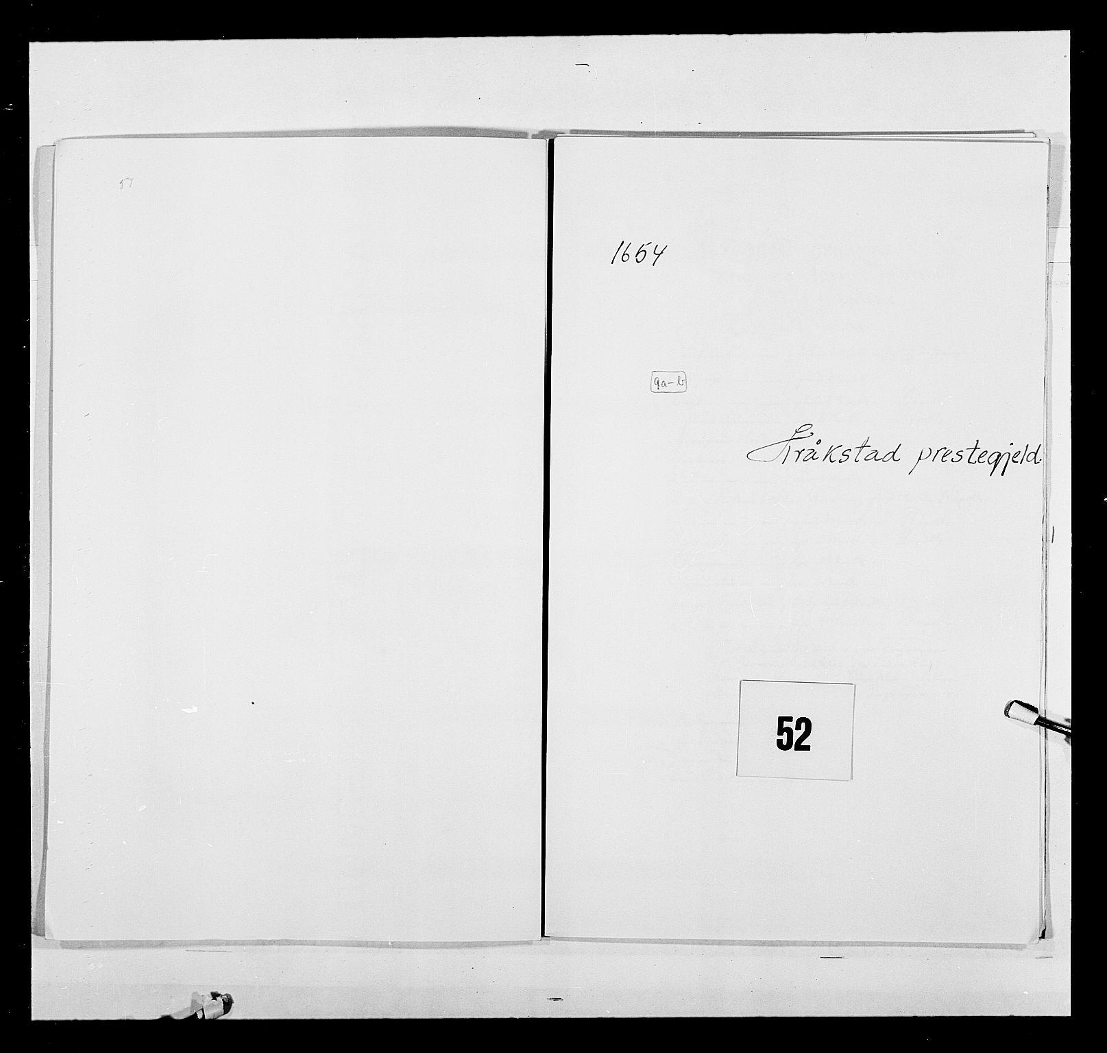 RA, Stattholderembetet 1572-1771, Ek/L0030: Jordebøker 1633-1658:, 1654, s. 248