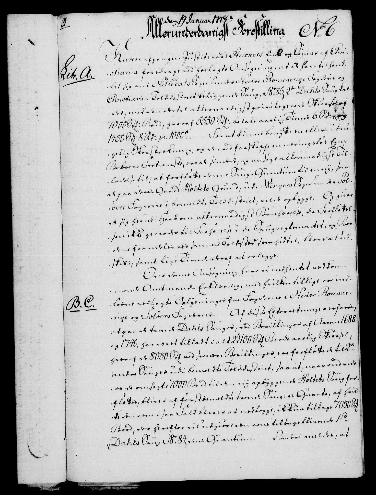 RA, Rentekammeret, Kammerkanselliet, G/Gf/Gfa/L0060: Norsk relasjons- og resolusjonsprotokoll (merket RK 52.60), 1778, s. 66