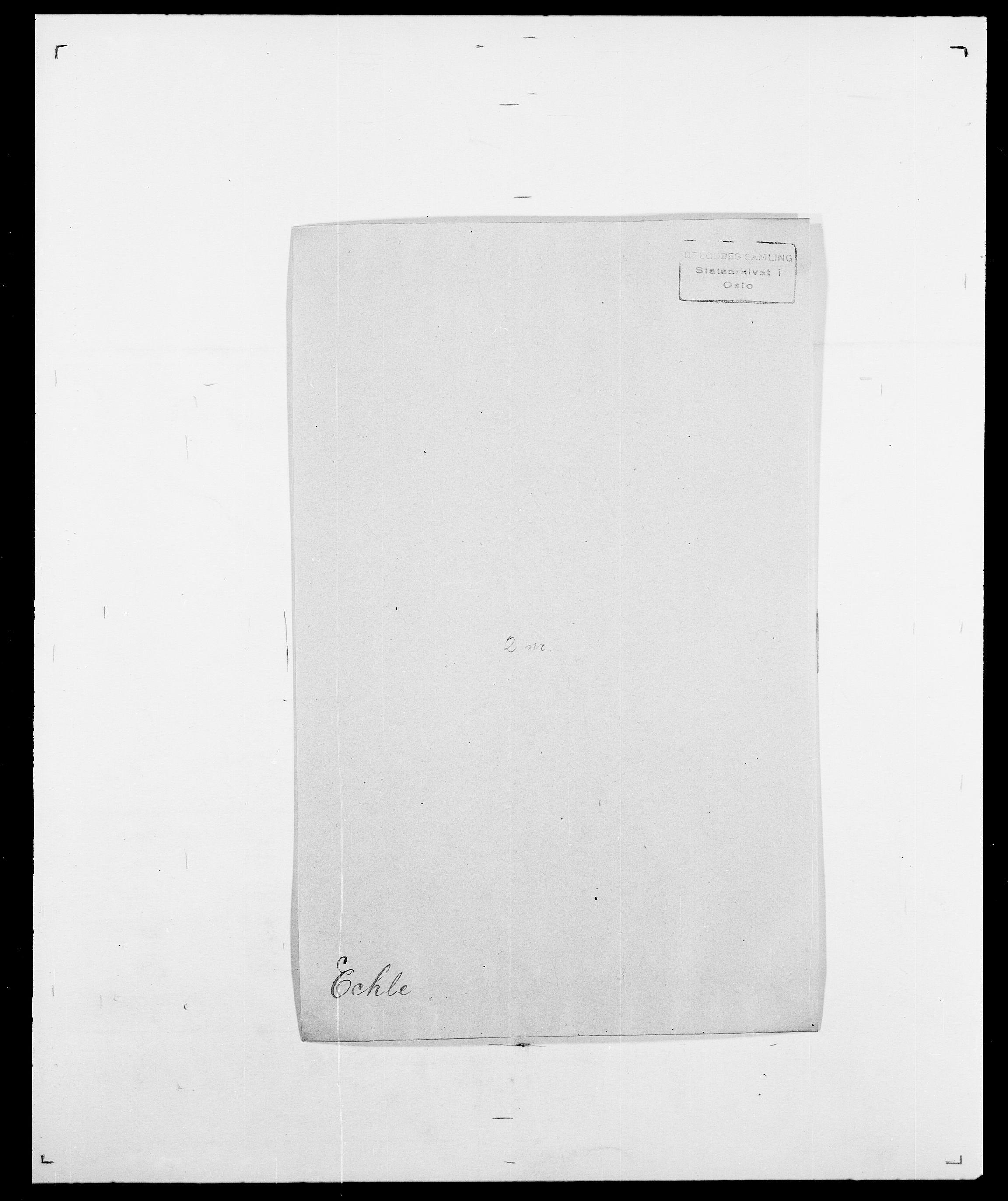 SAO, Delgobe, Charles Antoine - samling, D/Da/L0010: Dürendahl - Fagelund, s. 103