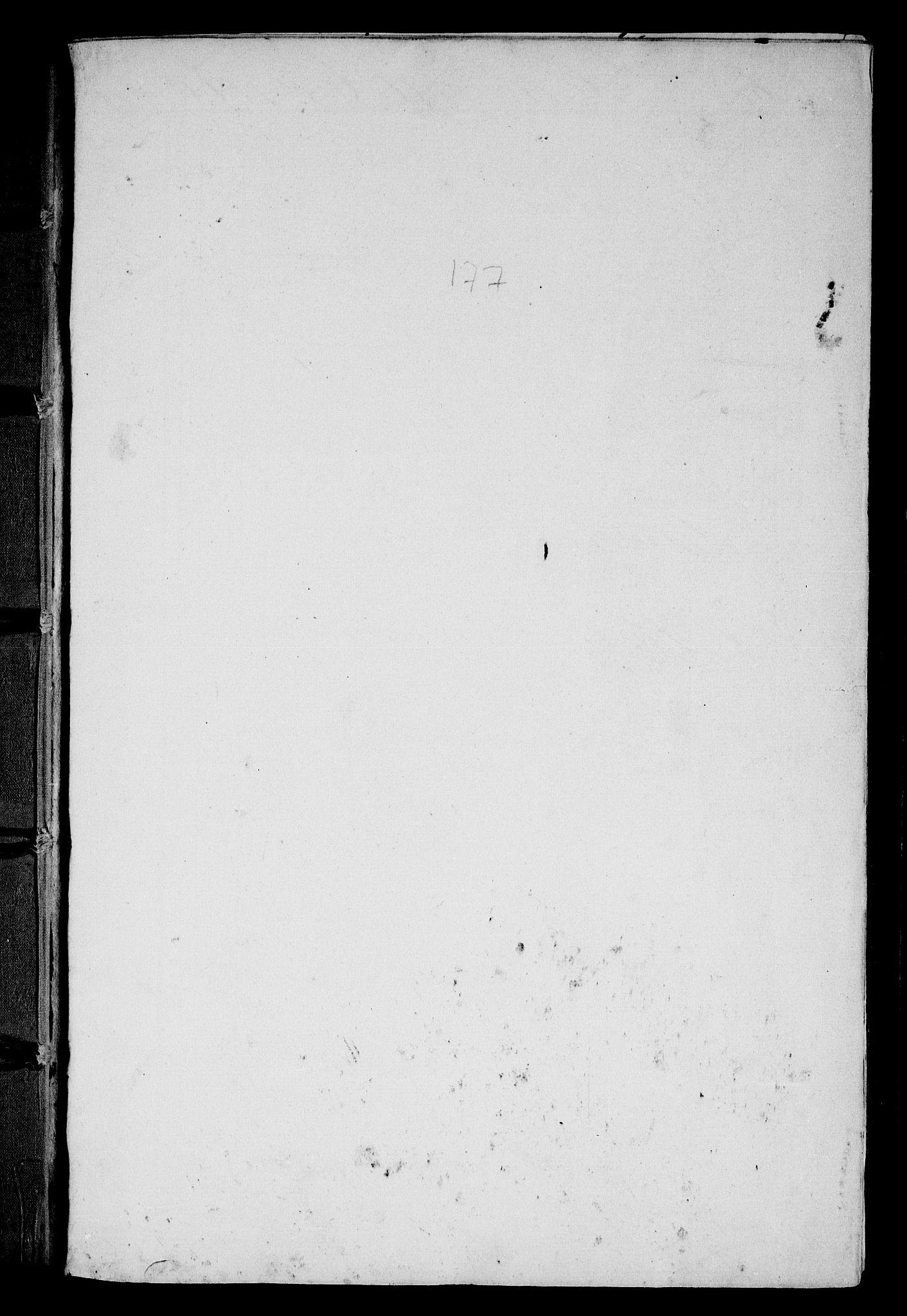 RA, Modums Blaafarveværk, G/Gd/Gda/L0177, 1845-1847, s. 2