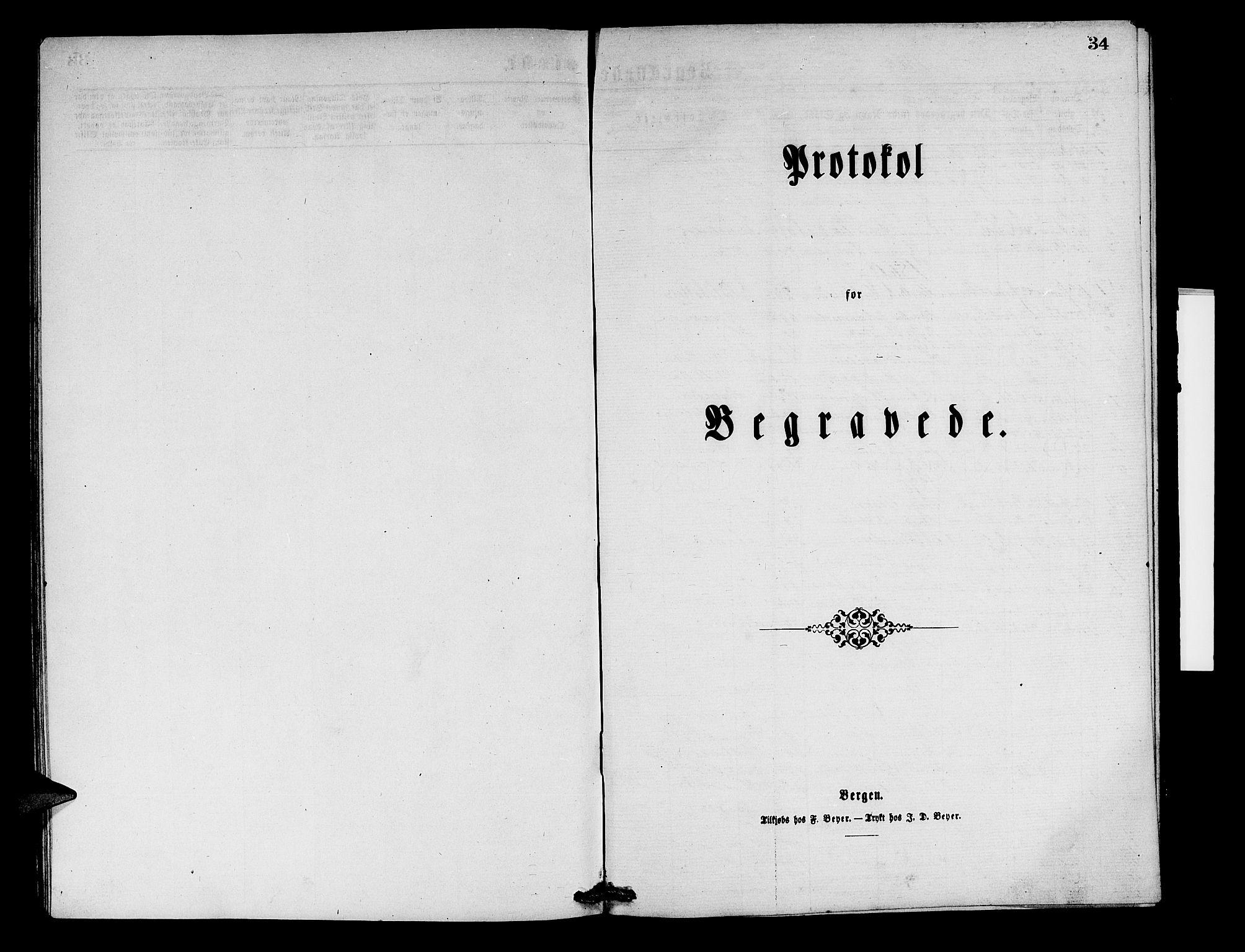 SAB, Aurland Sokneprestembete*, Klokkerbok nr. B 1, 1868-1887, s. 34