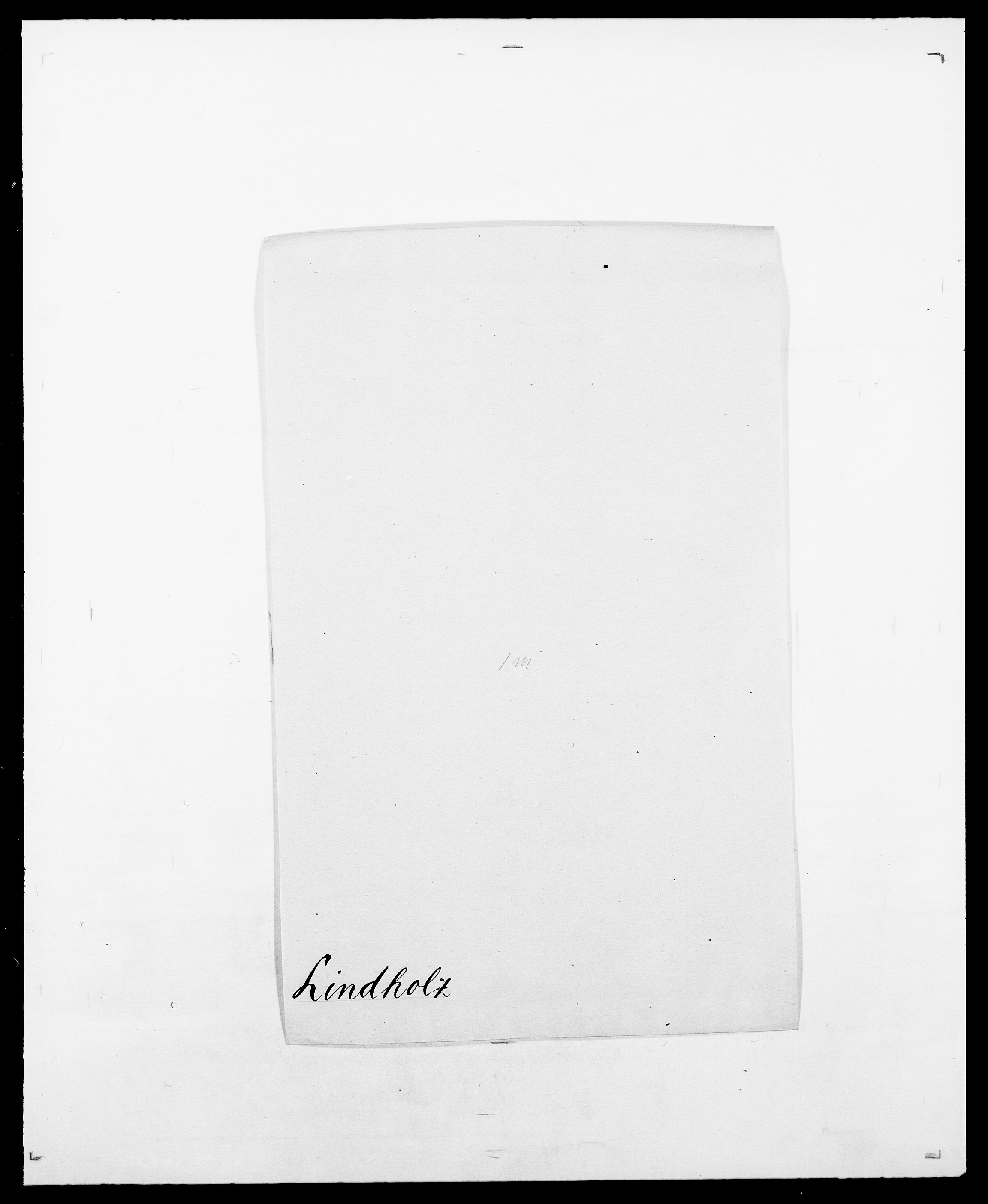 SAO, Delgobe, Charles Antoine - samling, D/Da/L0023: Lau - Lirvyn, s. 615