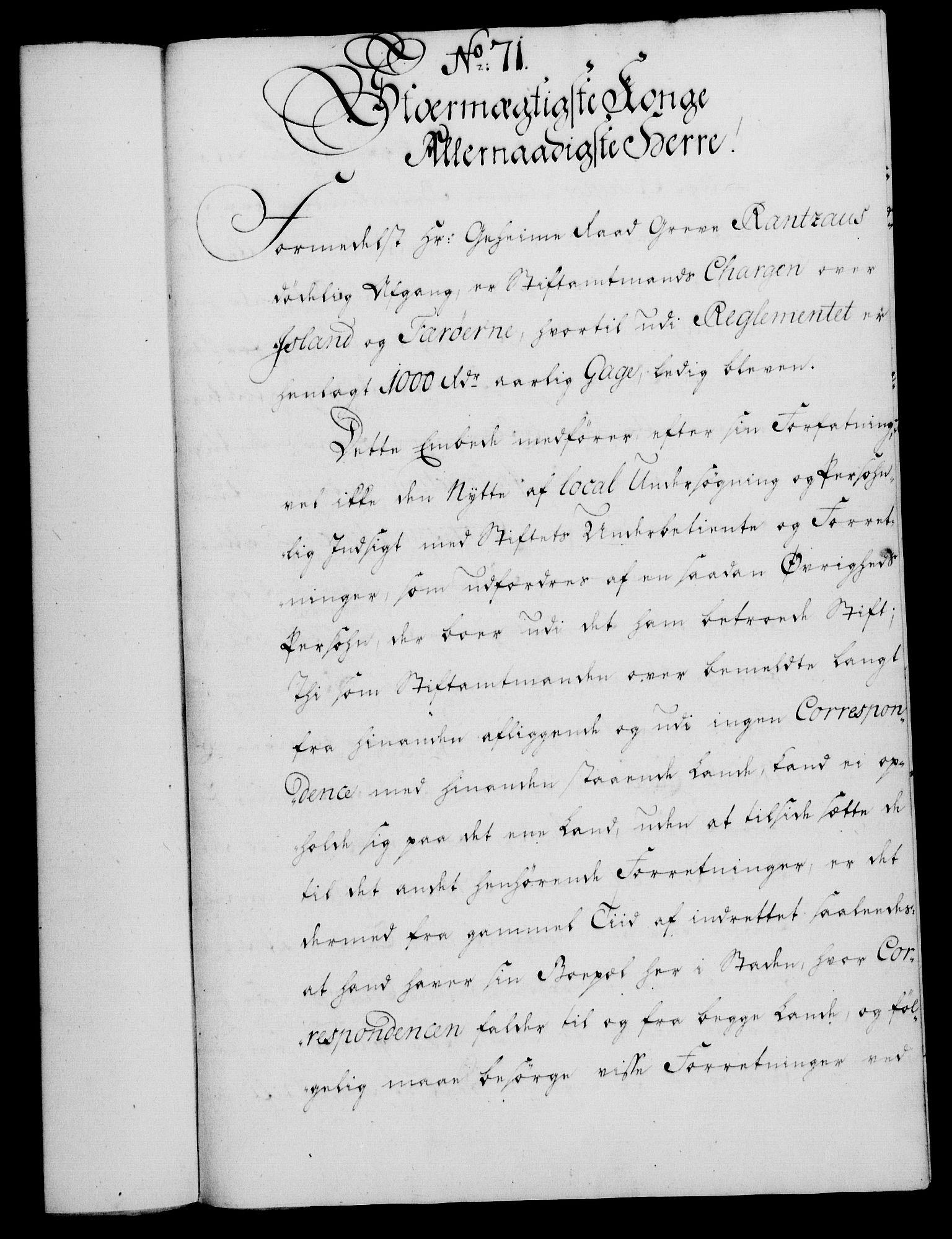 RA, Rentekammeret, Kammerkanselliet, G/Gf/Gfa/L0050: Norsk relasjons- og resolusjonsprotokoll (merket RK 52.50), 1768, s. 313