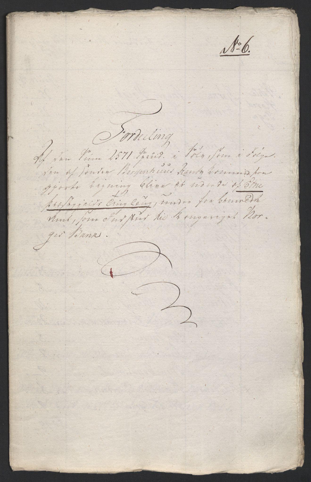 NOBA, Norges Bank/Sølvskatten 1816*, 1816, s. 95