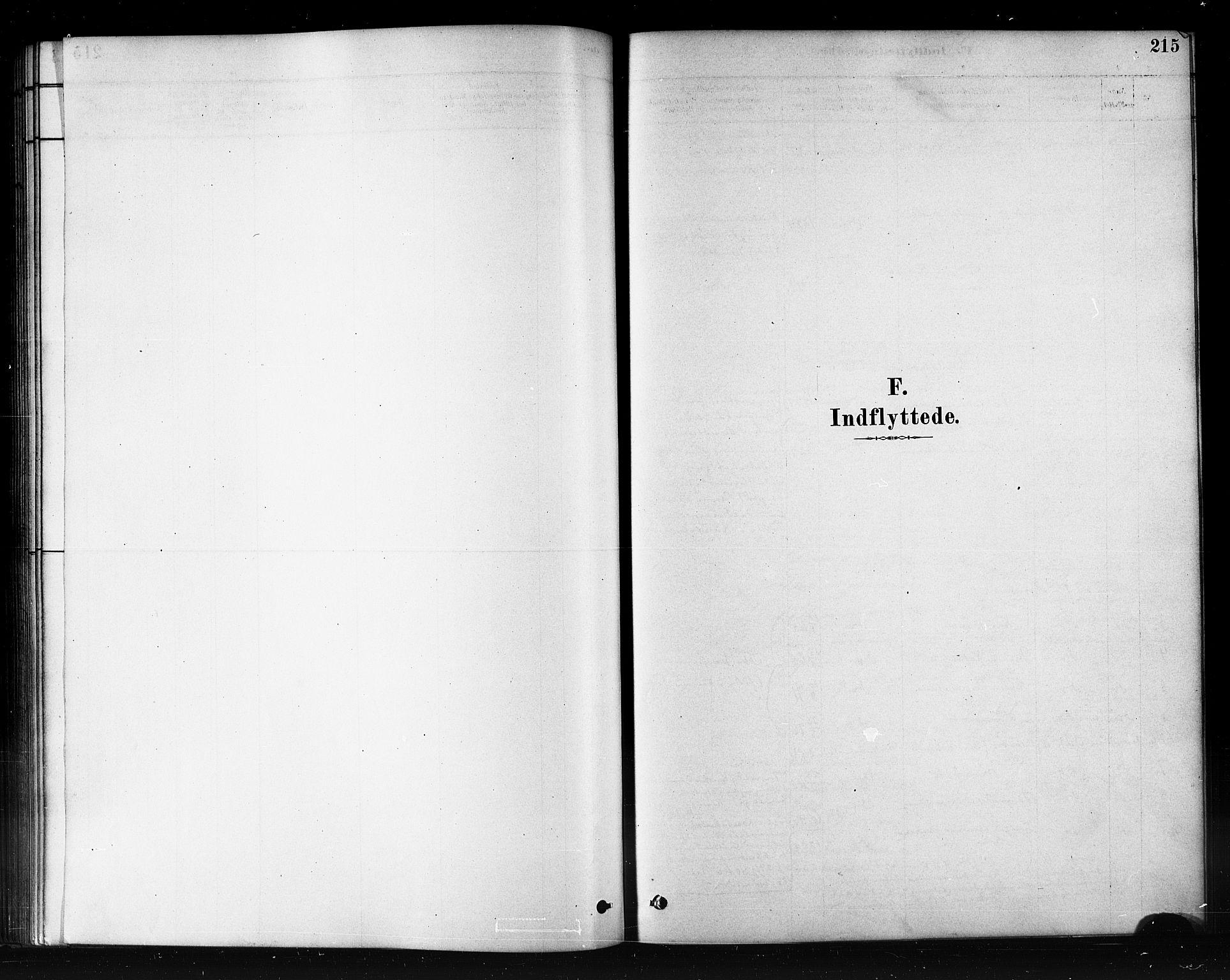 SATØ, Kautokeino sokneprestembete, H/Hb/L0002.klokk: Klokkerbok nr. 2, 1877-1896, s. 215