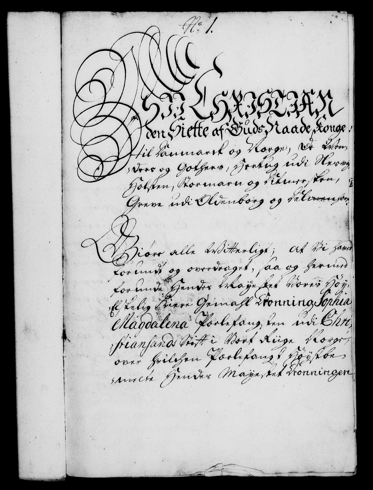 RA, Rentekammeret, Kammerkanselliet, G/Gf/Gfa/L0014: Norsk relasjons- og resolusjonsprotokoll (merket RK 52.14), 1731, s. 27