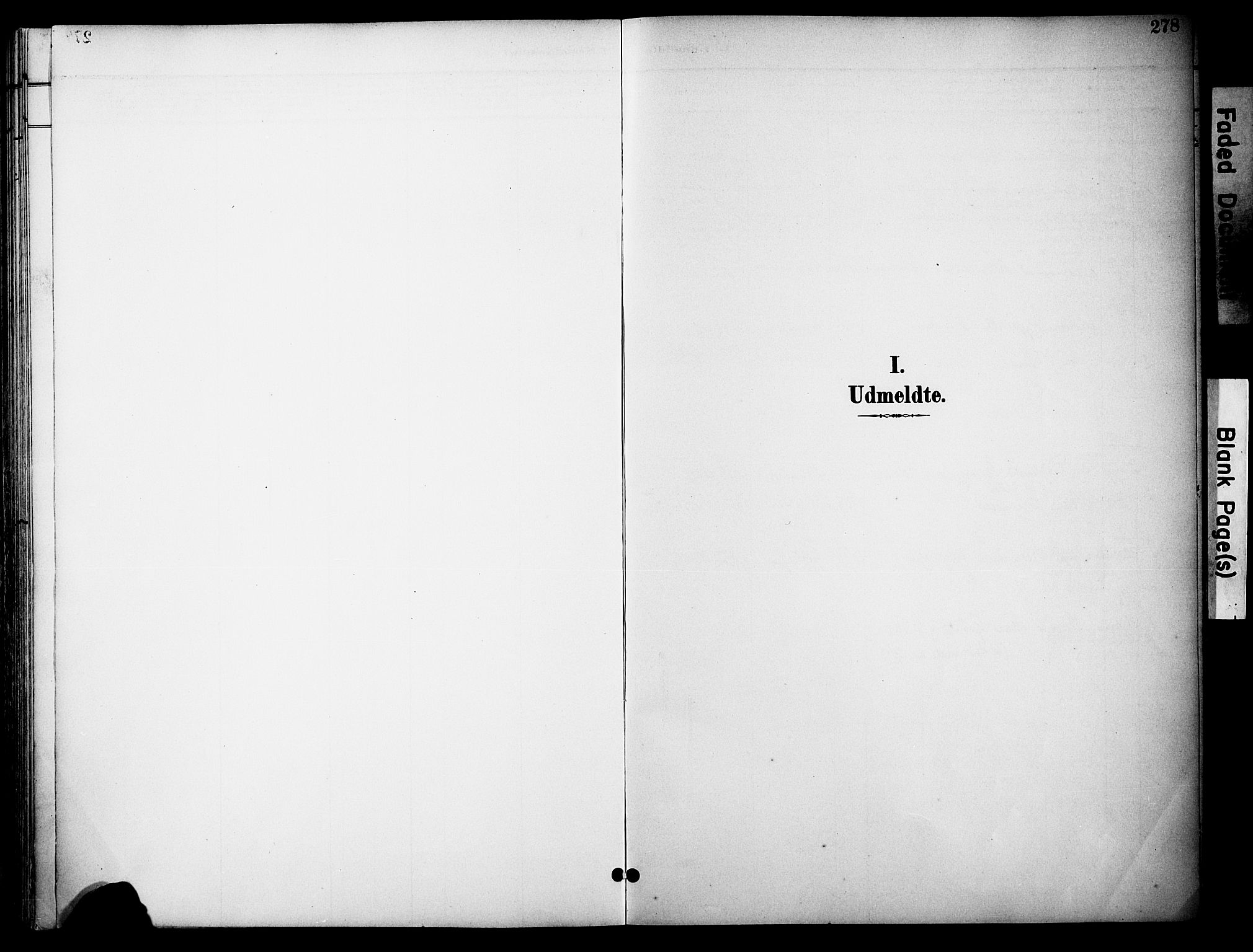 SAH, Østre Toten prestekontor, Ministerialbok nr. 9, 1897-1913, s. 278