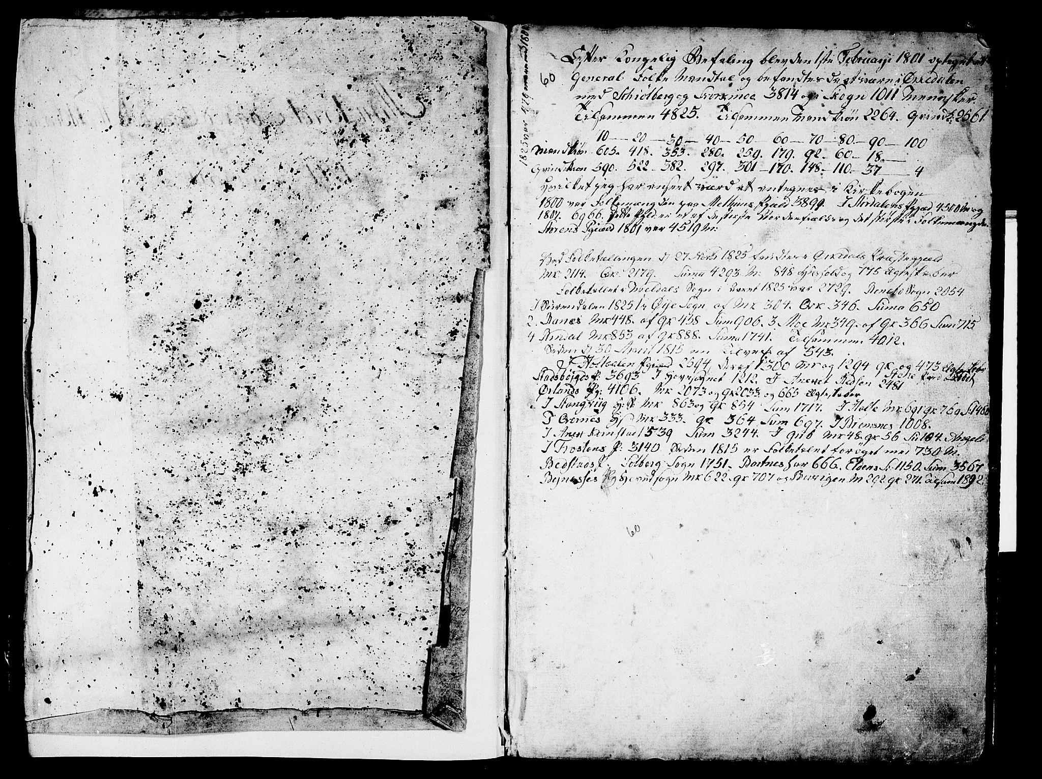 SAT, Ministerialprotokoller, klokkerbøker og fødselsregistre - Sør-Trøndelag, 668/L0815: Klokkerbok nr. 668C04, 1791-1815