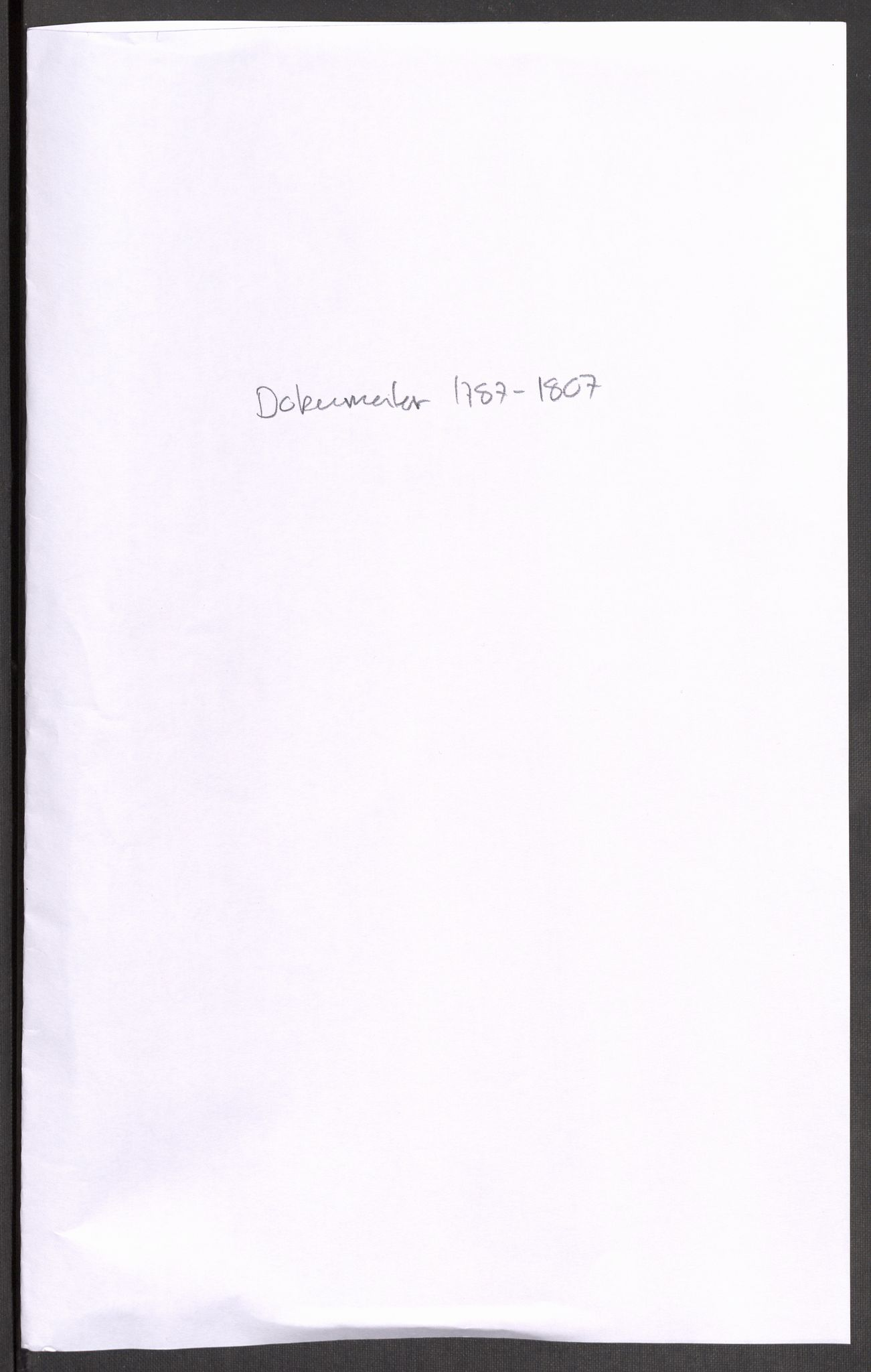 RA, Kommersekollegiet, Brannforsikringskontoret 1767-1814, F/Fb/L0065: Fredrikstad og Smålenenes amt, 1787-1807