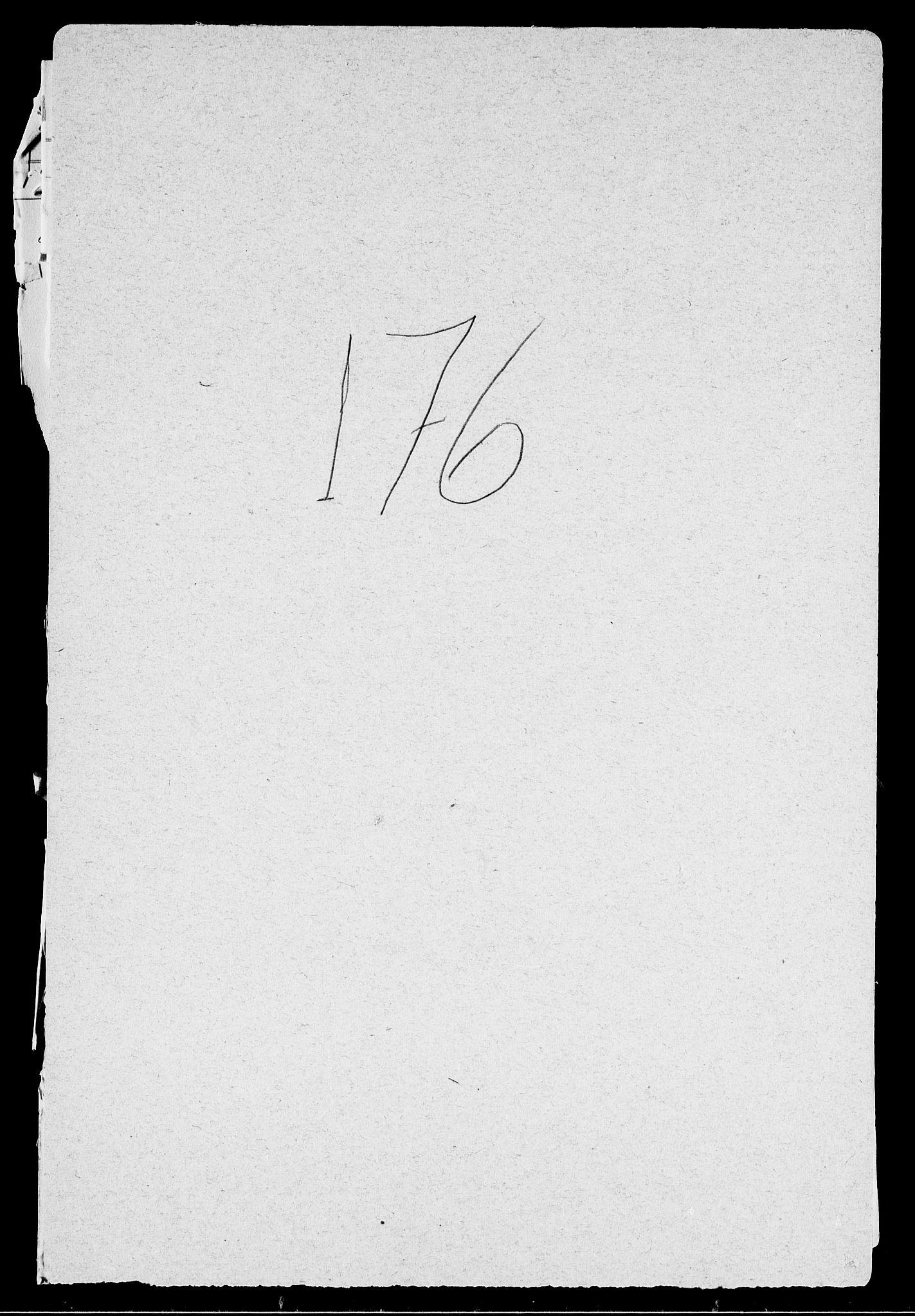 RA, Modums Blaafarveværk, G/Gd/Gda/L0176, 1843-1845, s. 2