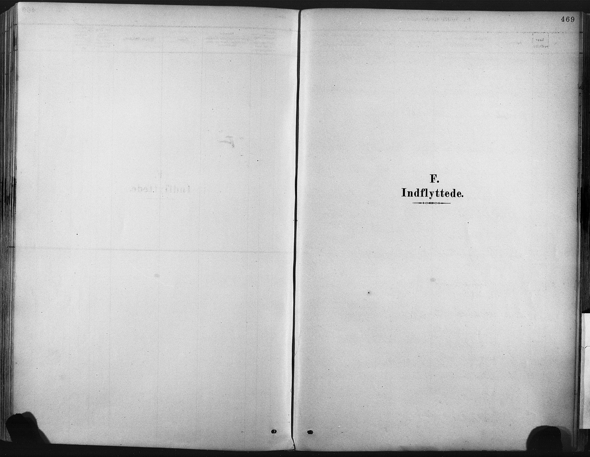 SAKO, Porsgrunn kirkebøker , F/Fa/L0008: Ministerialbok nr. 8, 1878-1895, s. 469