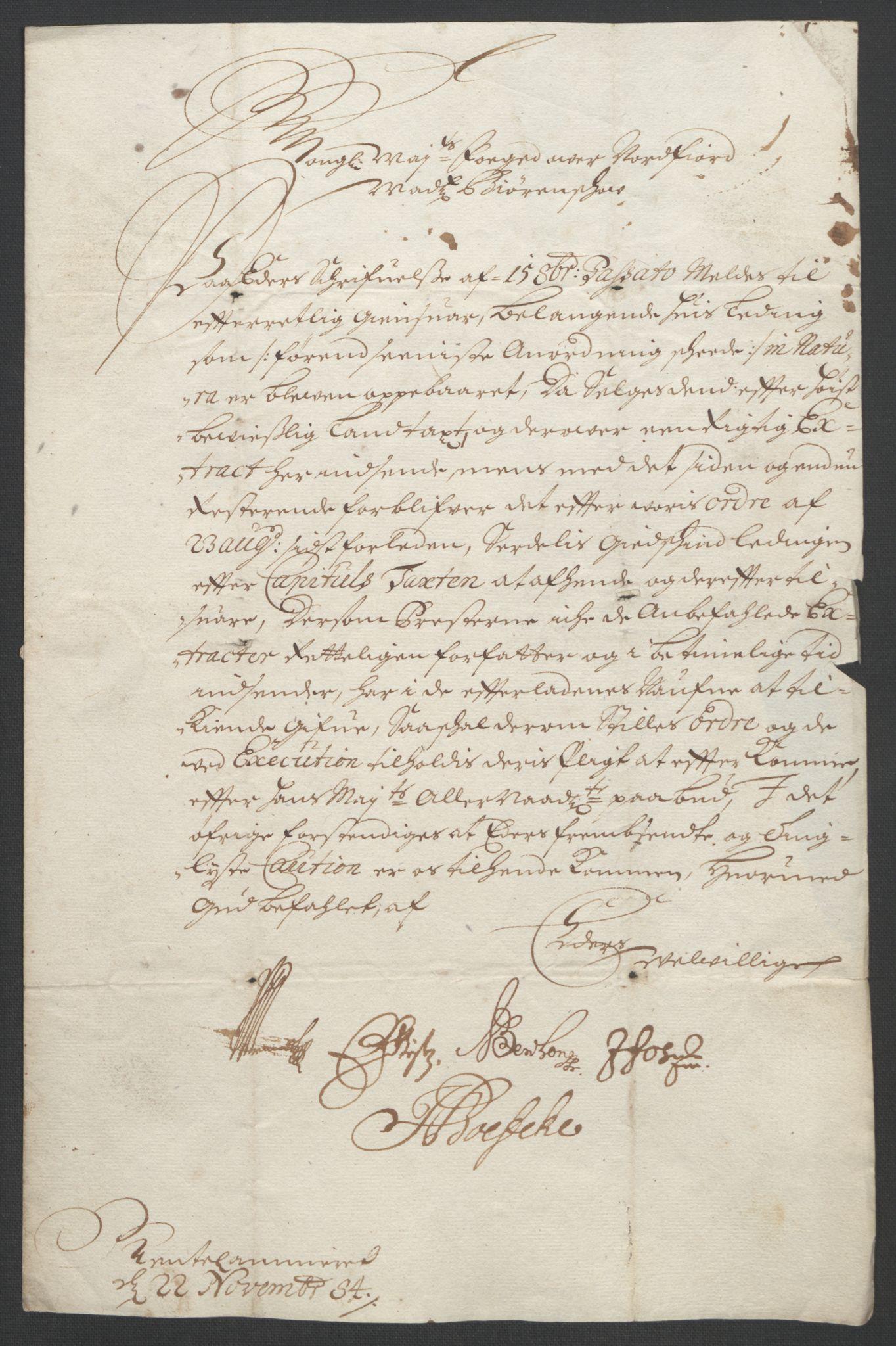 RA, Rentekammeret inntil 1814, Reviderte regnskaper, Fogderegnskap, R53/L3420: Fogderegnskap Sunn- og Nordfjord, 1691-1692, s. 379