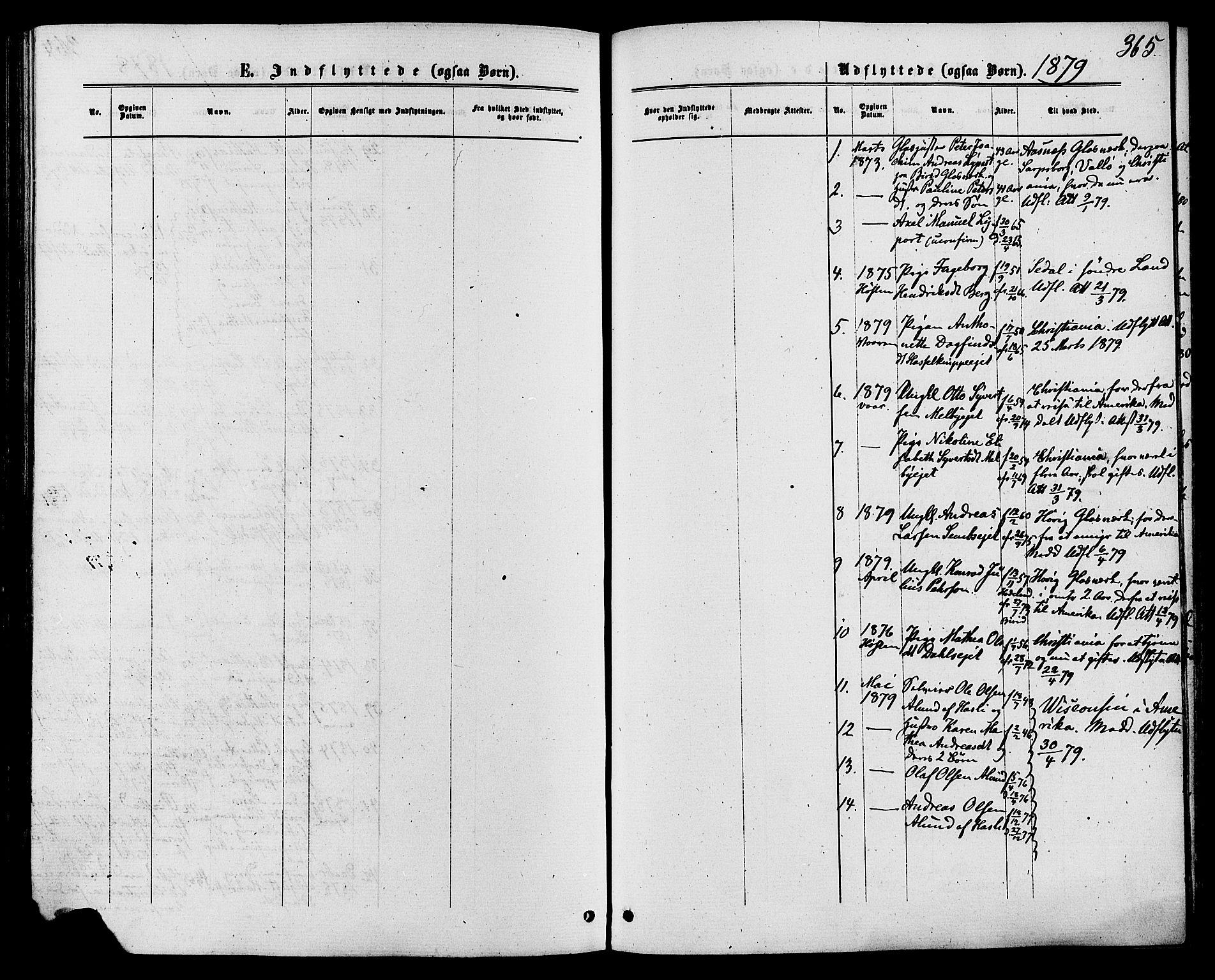 SAH, Biri prestekontor, Ministerialbok nr. 6, 1877-1886, s. 365