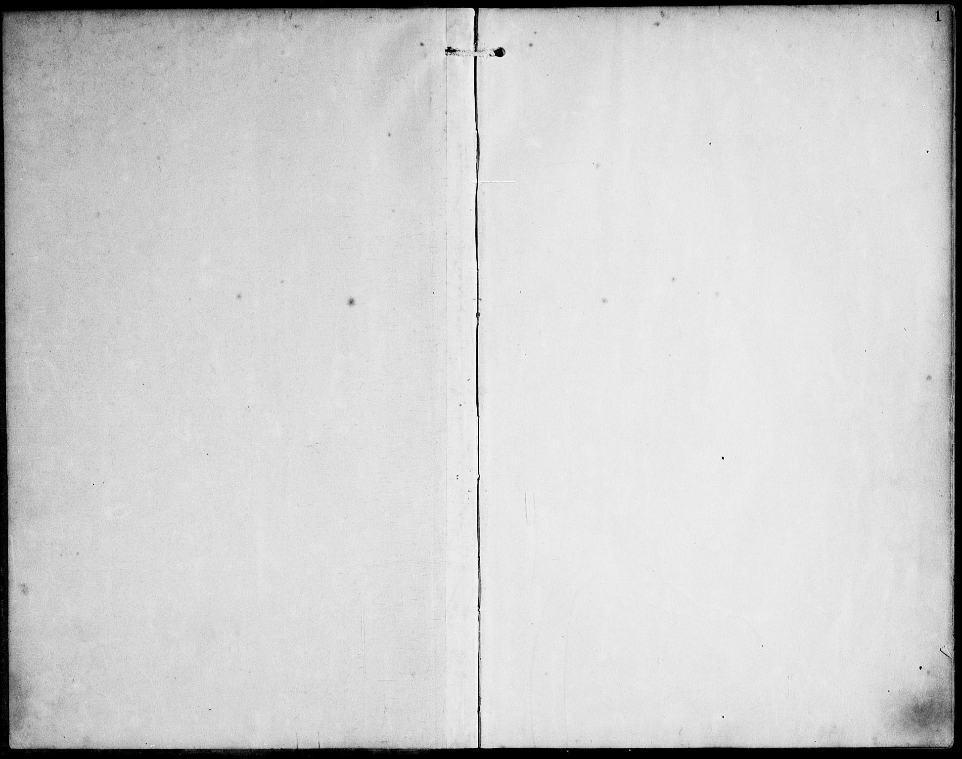 SAT, Ministerialprotokoller, klokkerbøker og fødselsregistre - Nord-Trøndelag, 788/L0698: Ministerialbok nr. 788A05, 1902-1921, s. 1