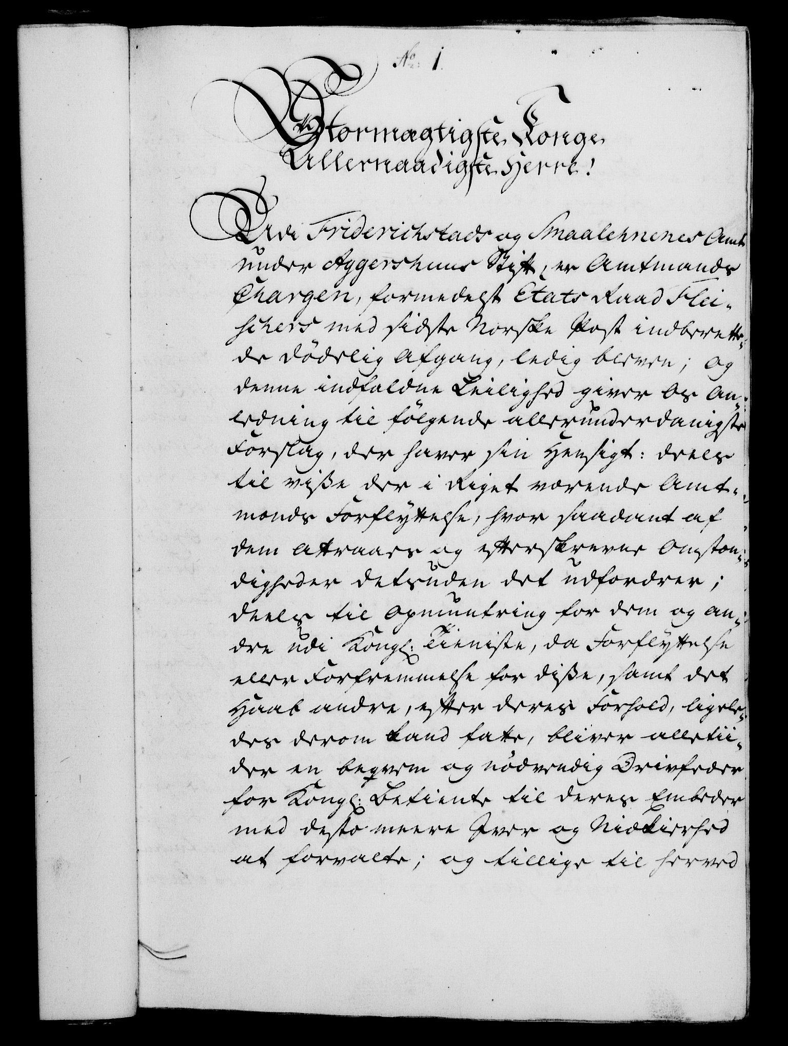 RA, Rentekammeret, Kammerkanselliet, G/Gf/Gfa/L0050: Norsk relasjons- og resolusjonsprotokoll (merket RK 52.50), 1768, s. 27