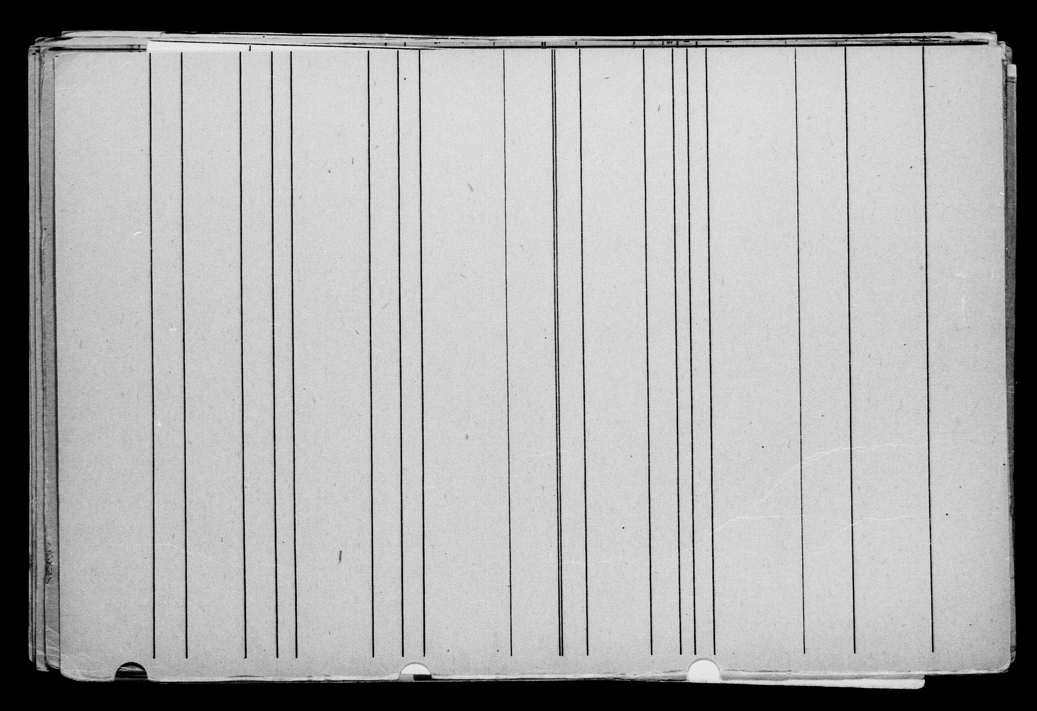 RA, Direktoratet for sjømenn, G/Gb/L0005: Hovedkort, 1888, s. 98