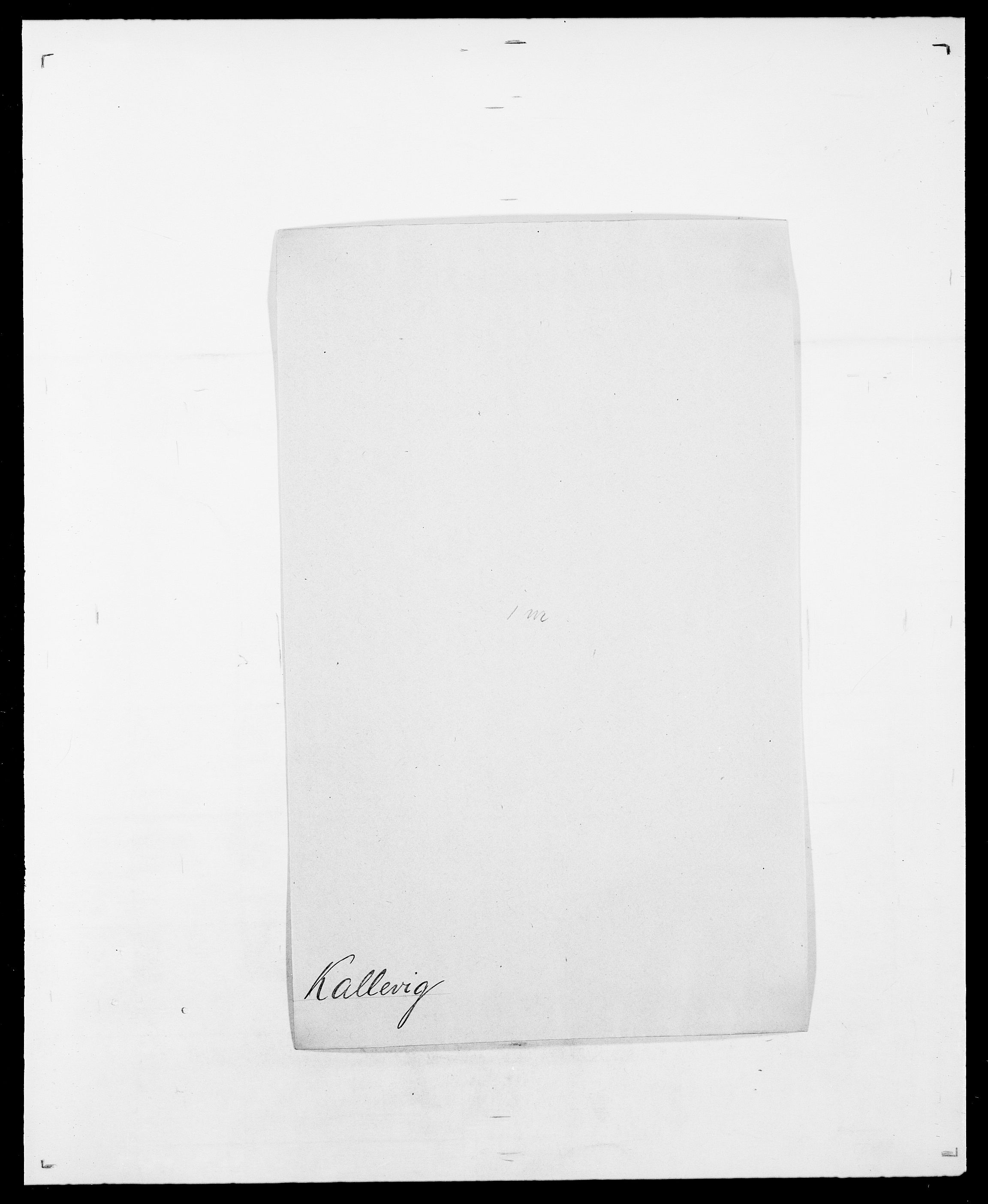 SAO, Delgobe, Charles Antoine - samling, D/Da/L0020: Irgens - Kjøsterud, s. 446