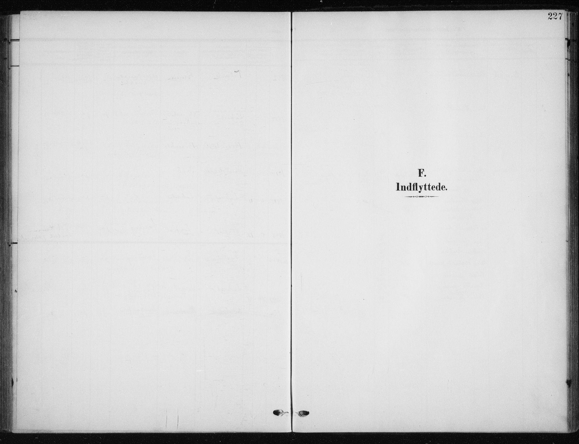 SATØ, Kistrand/Porsanger sokneprestembete, H/Ha/L0014.kirke: Ministerialbok nr. 14, 1908-1917, s. 227