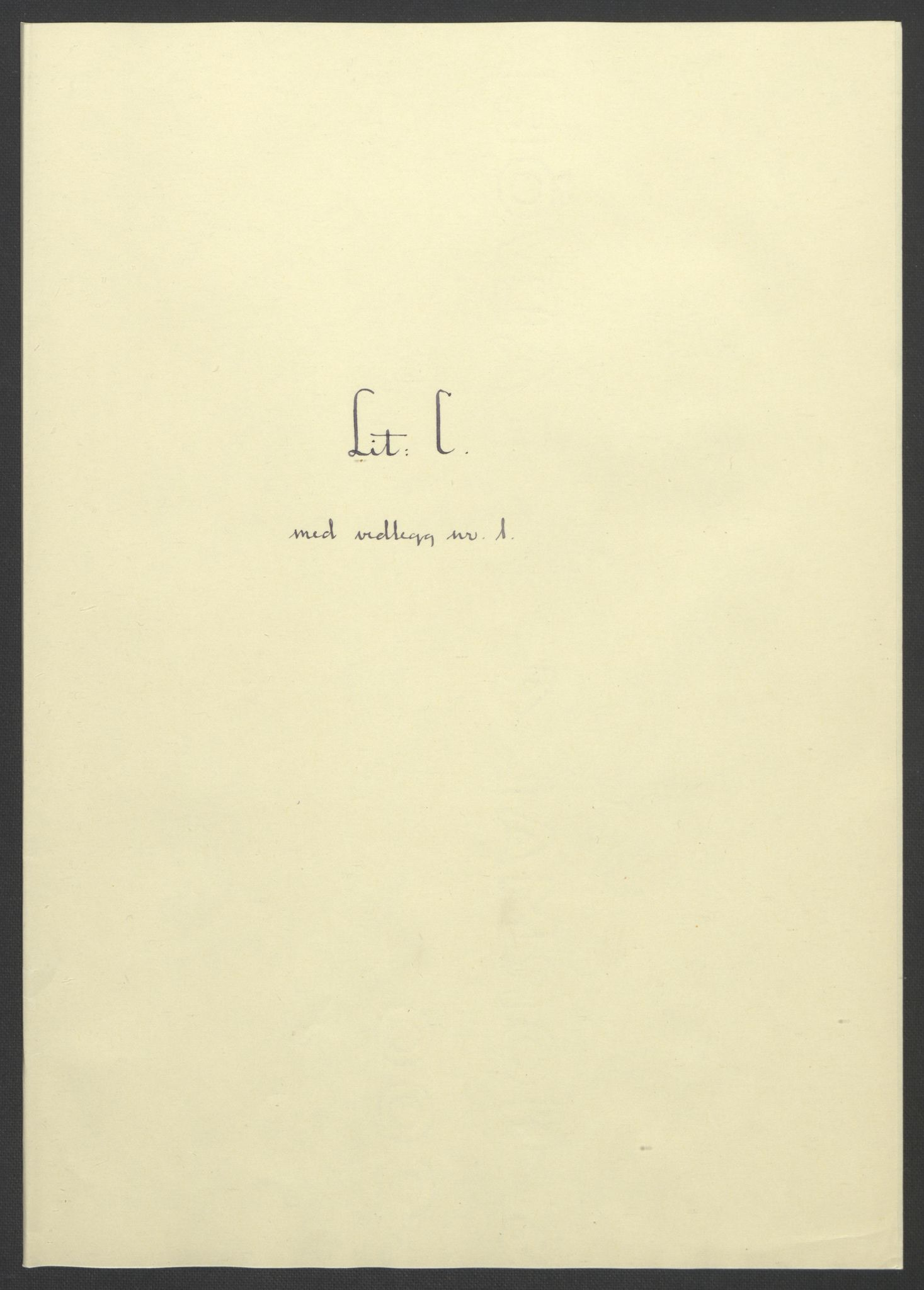 RA, Rentekammeret inntil 1814, Reviderte regnskaper, Fogderegnskap, R53/L3421: Fogderegnskap Sunn- og Nordfjord, 1693-1694, s. 193