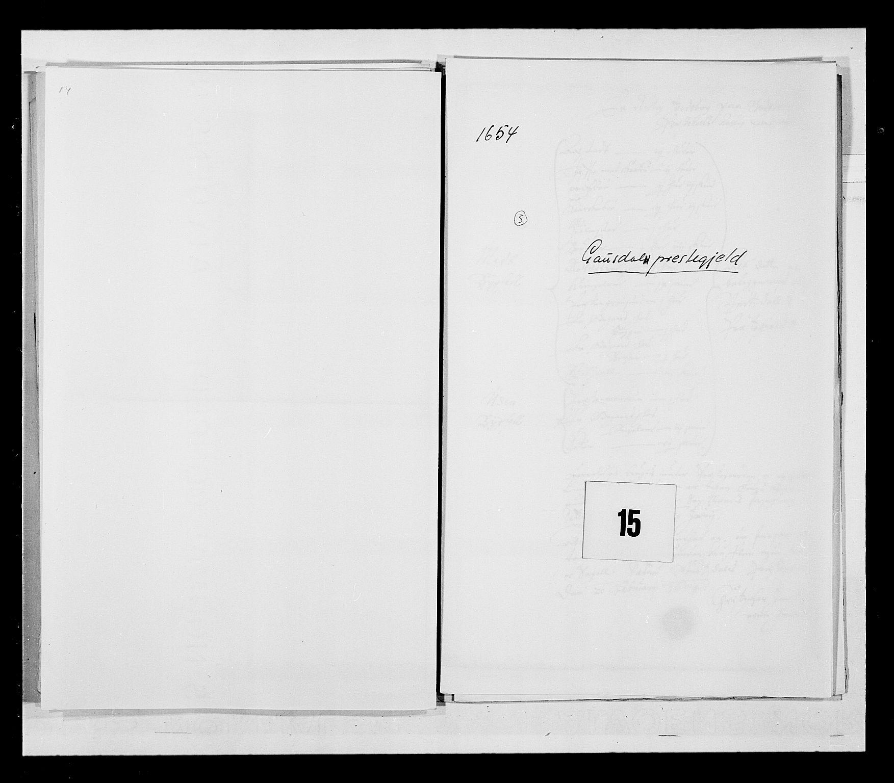 RA, Stattholderembetet 1572-1771, Ek/L0030: Jordebøker 1633-1658:, 1654, s. 67