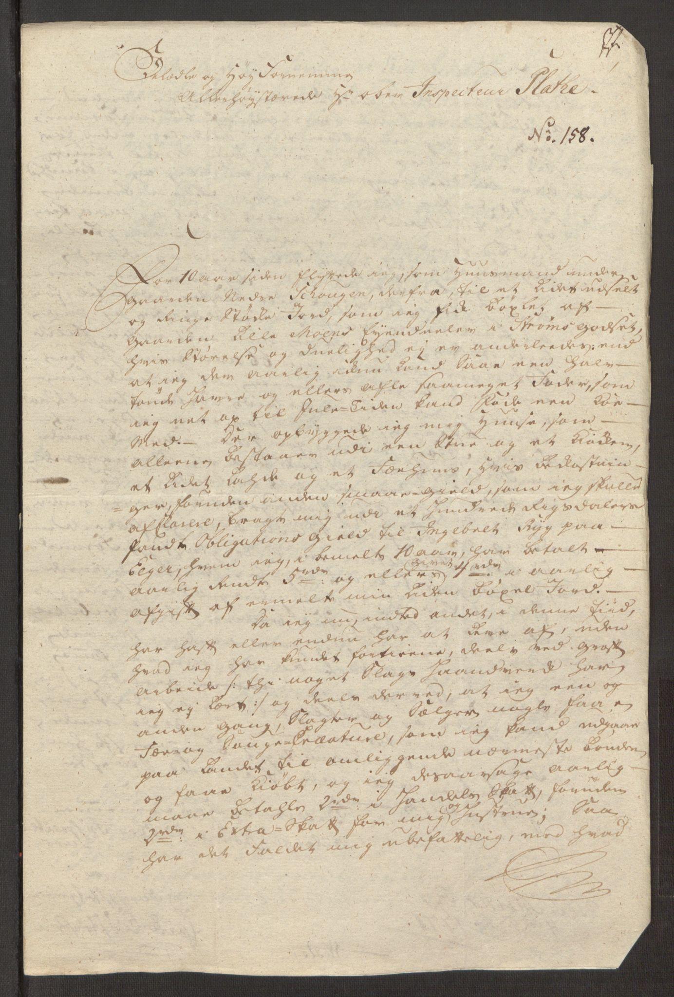 RA, Rentekammeret inntil 1814, Reviderte regnskaper, Fogderegnskap, R32/L1960: Ekstraskatten Jarlsberg grevskap, 1762-1772, s. 213
