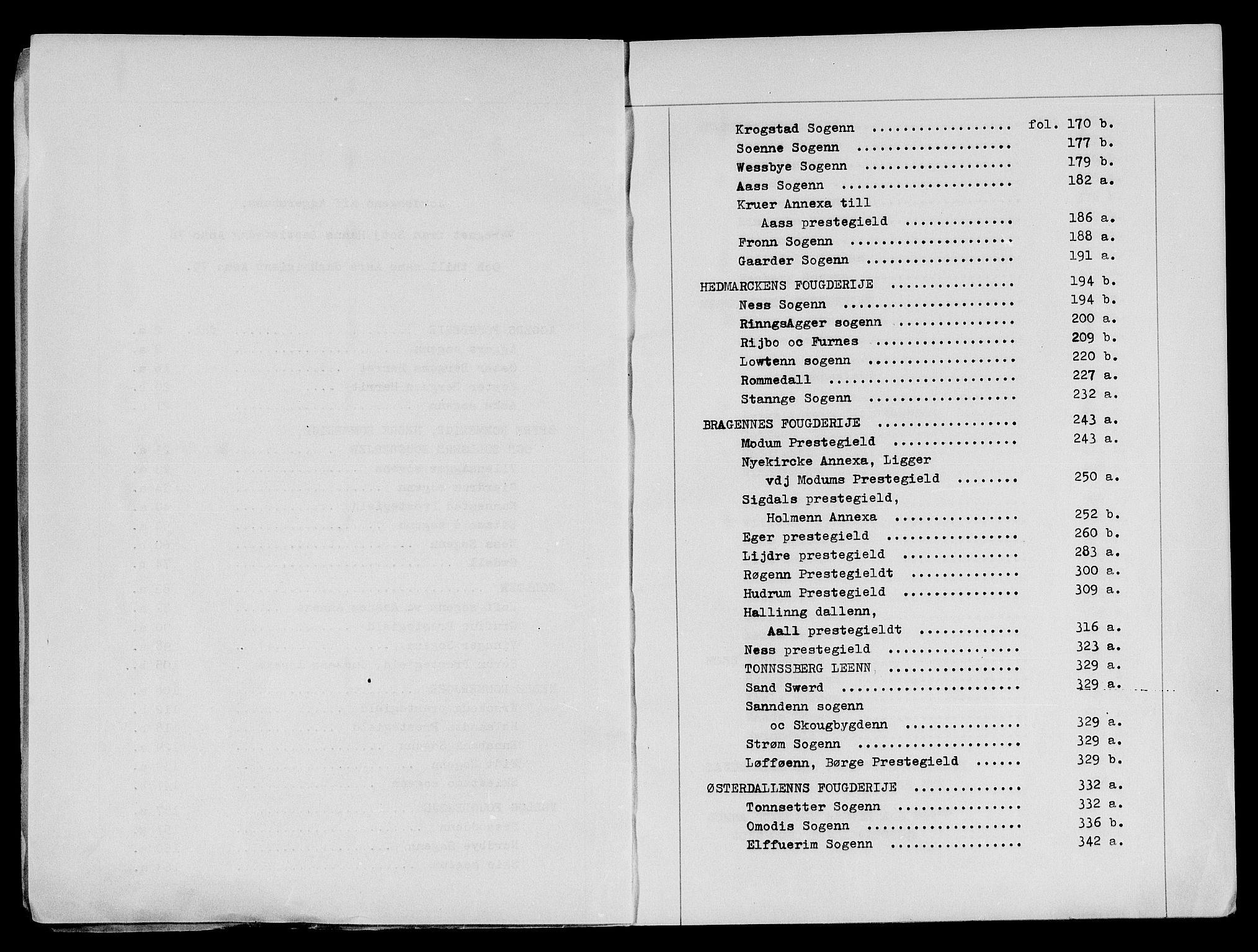 RA, Rentekammeret inntil 1814, Reviderte regnskaper, Lensregnskaper, R/Rb/Rba/L0002: Akershus len, 1578-1579