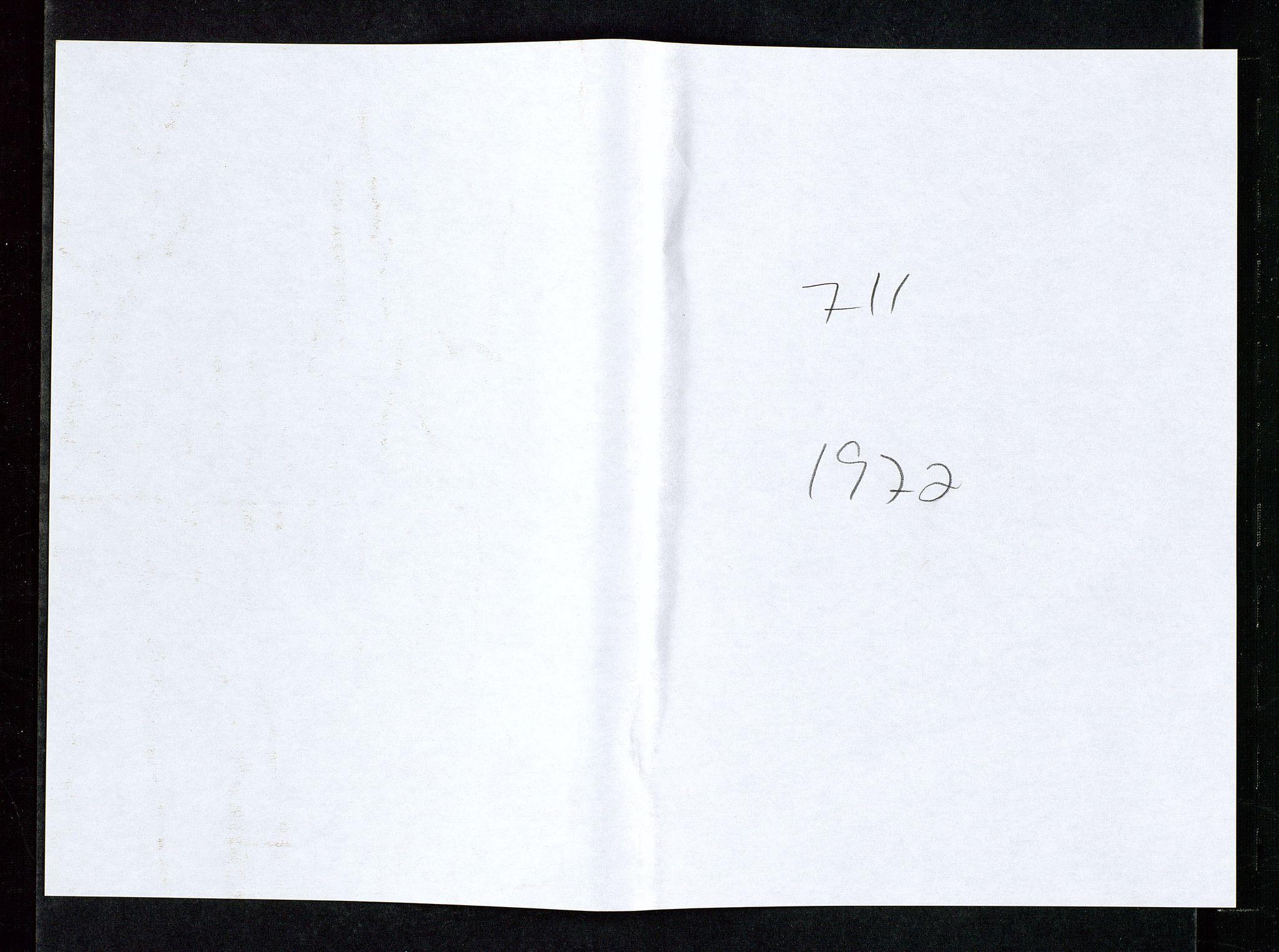 SAST, Industridepartementet, Oljekontoret, Da/L0004: Arkivnøkkel 711 - 712 Utvinningstillatelser, 1970-1971, s. 552