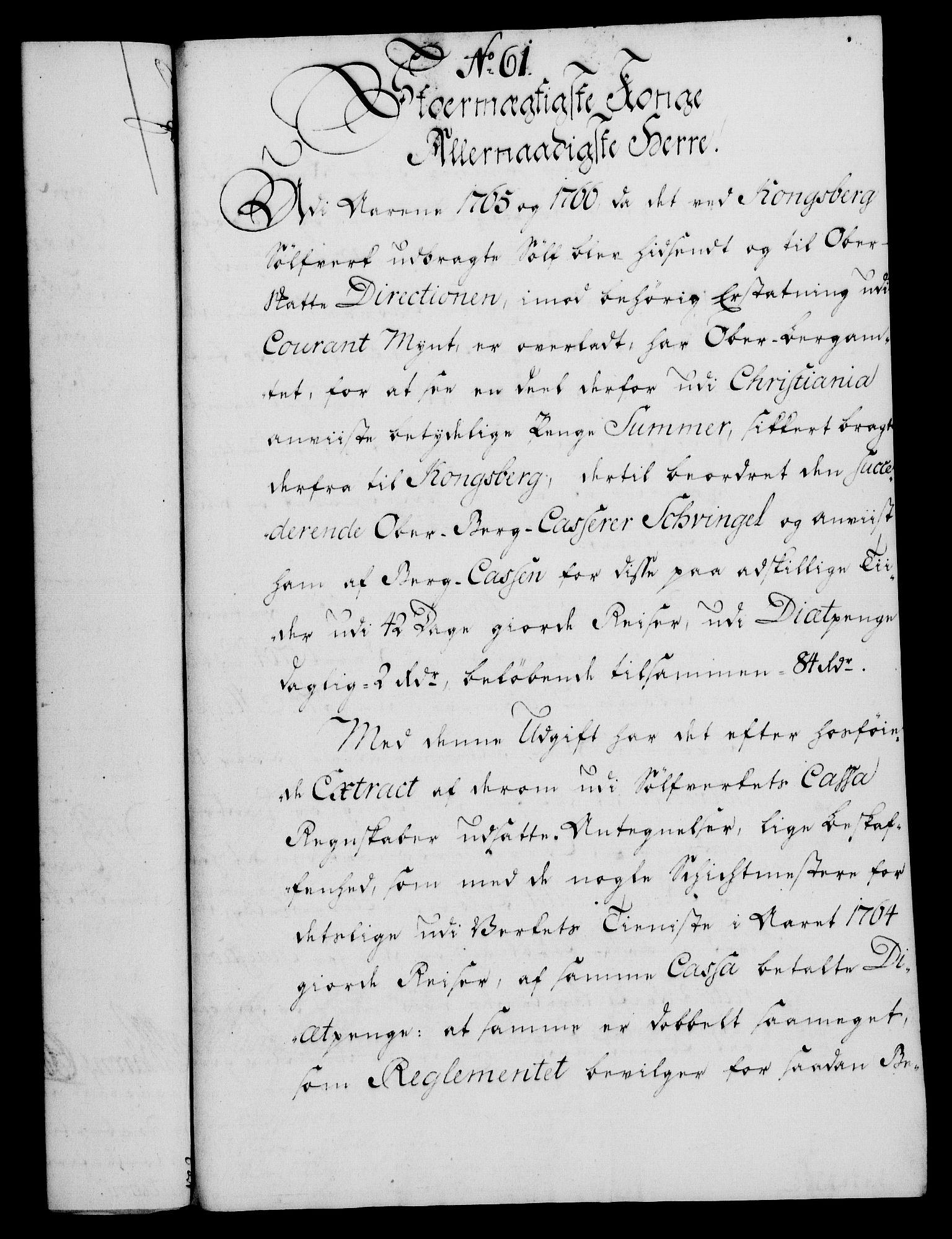 RA, Rentekammeret, Kammerkanselliet, G/Gf/Gfa/L0050: Norsk relasjons- og resolusjonsprotokoll (merket RK 52.50), 1768, s. 277