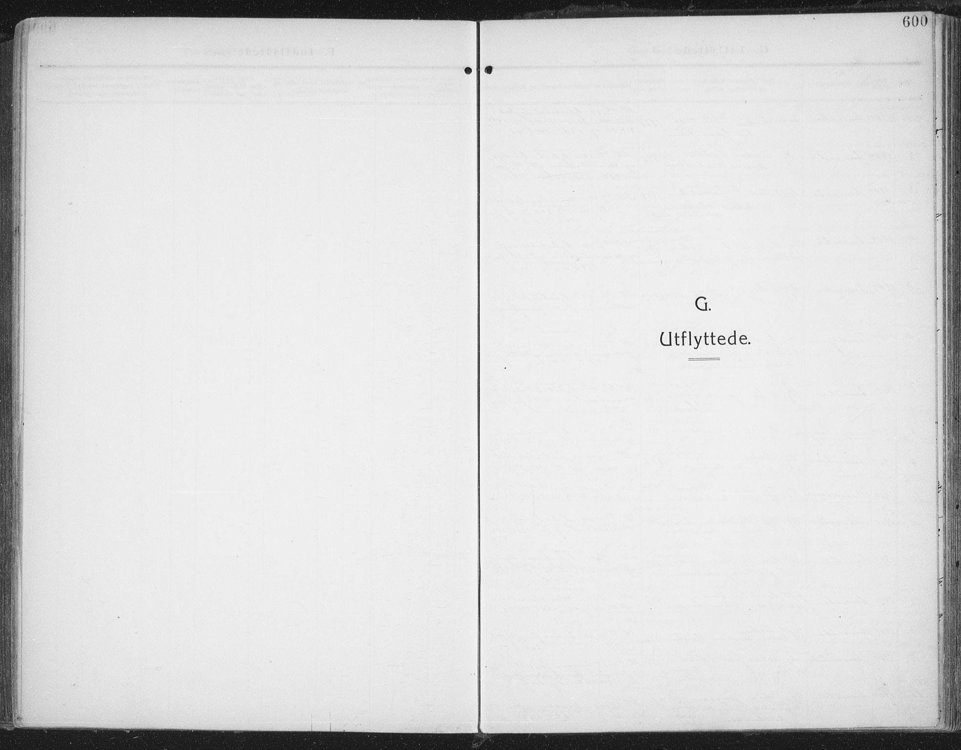 SATØ, Trondenes sokneprestkontor, H/Ha/L0018kirke: Ministerialbok nr. 18, 1909-1918, s. 600