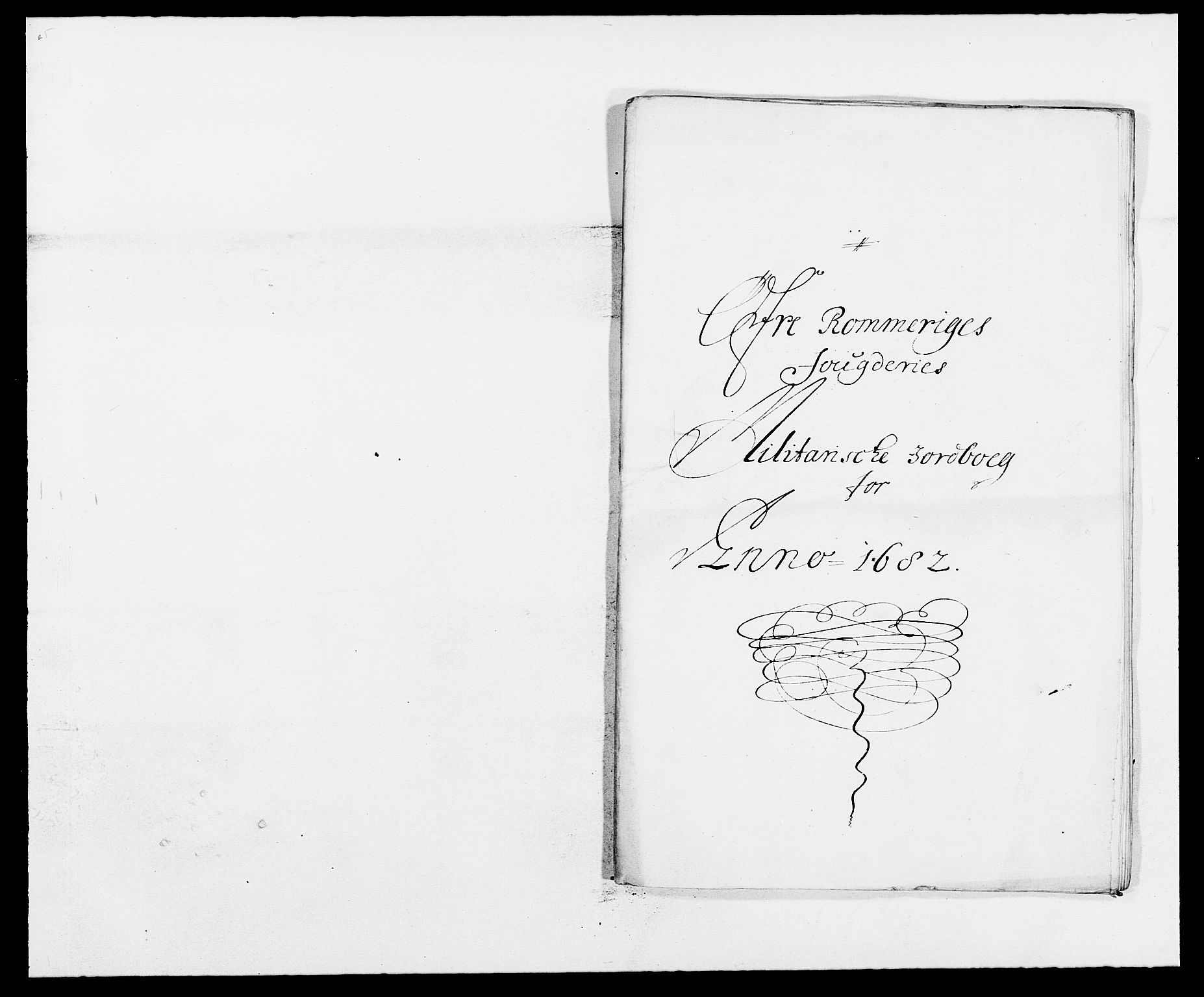 RA, Rentekammeret inntil 1814, Reviderte regnskaper, Fogderegnskap, R12/L0697: Fogderegnskap Øvre Romerike, 1682-1683, s. 220