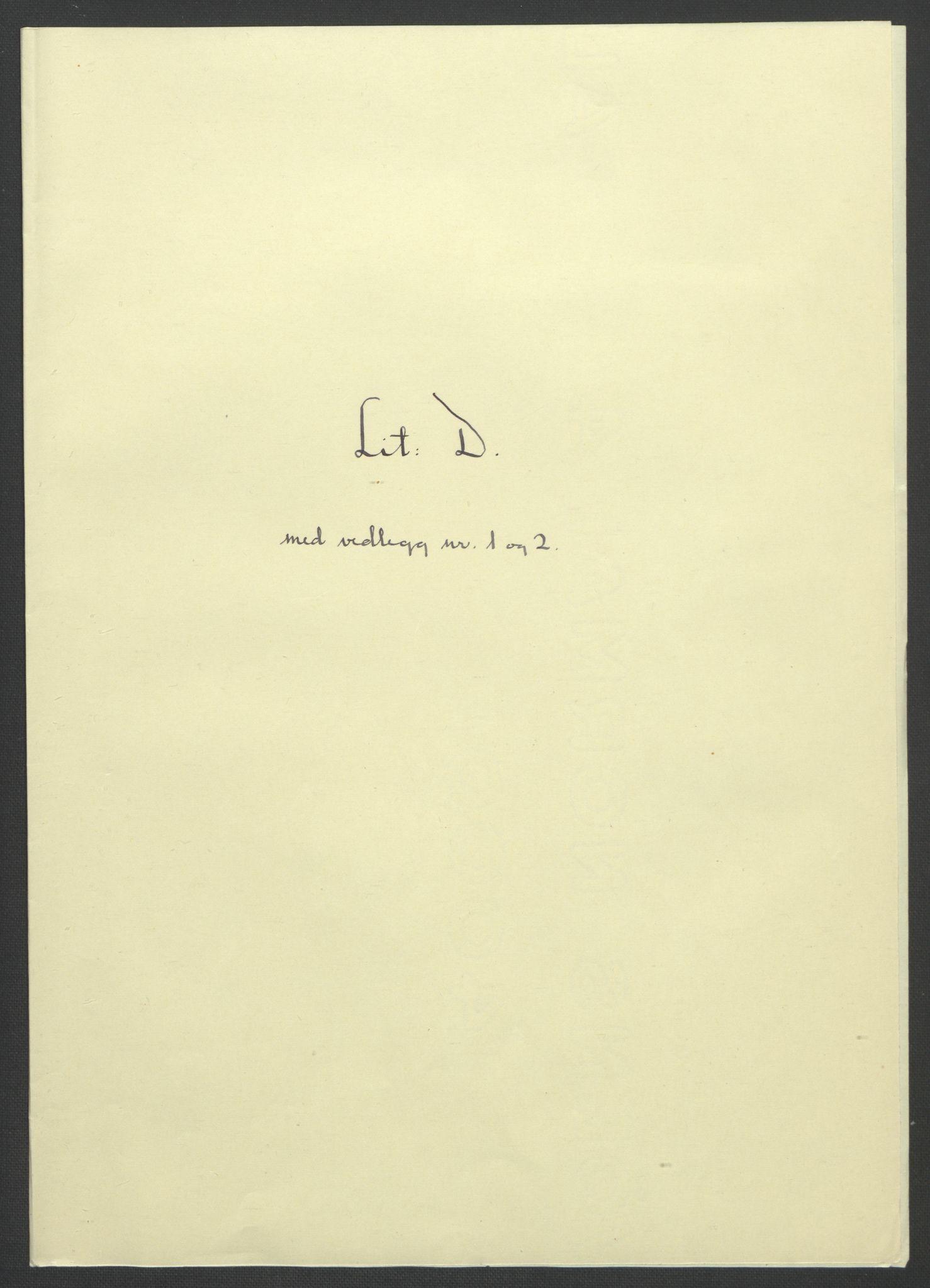 RA, Rentekammeret inntil 1814, Reviderte regnskaper, Fogderegnskap, R53/L3420: Fogderegnskap Sunn- og Nordfjord, 1691-1692, s. 365
