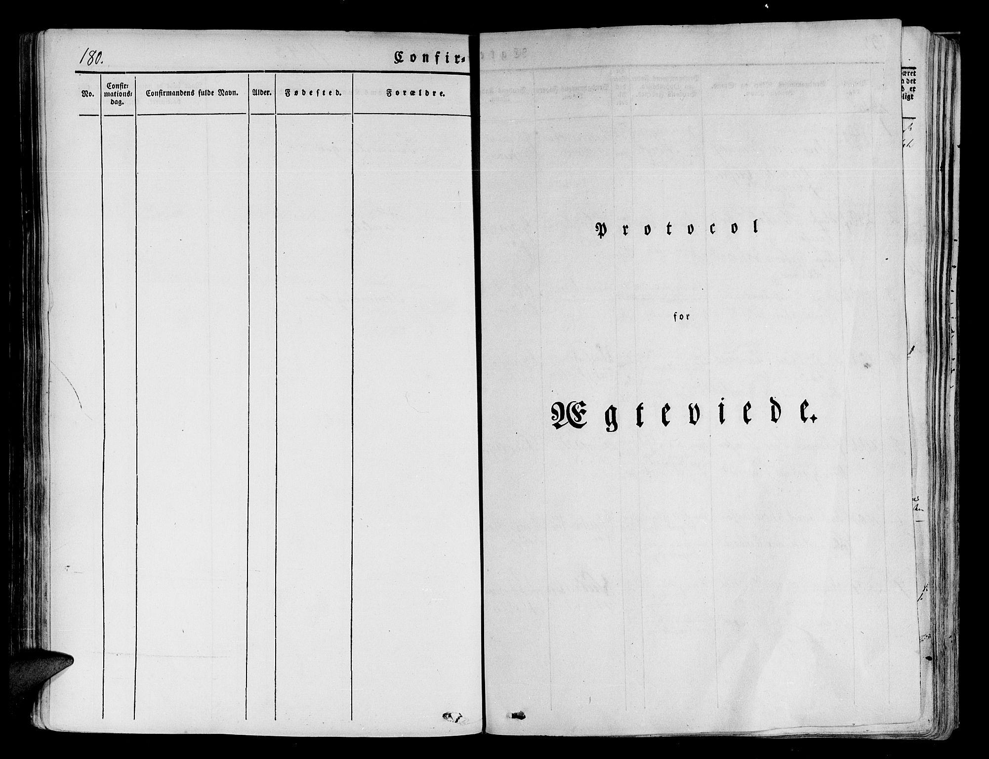 SATØ, Tranøy sokneprestkontor, I/Ia/Iaa/L0005kirke: Ministerialbok nr. 5, 1829-1844, s. 192