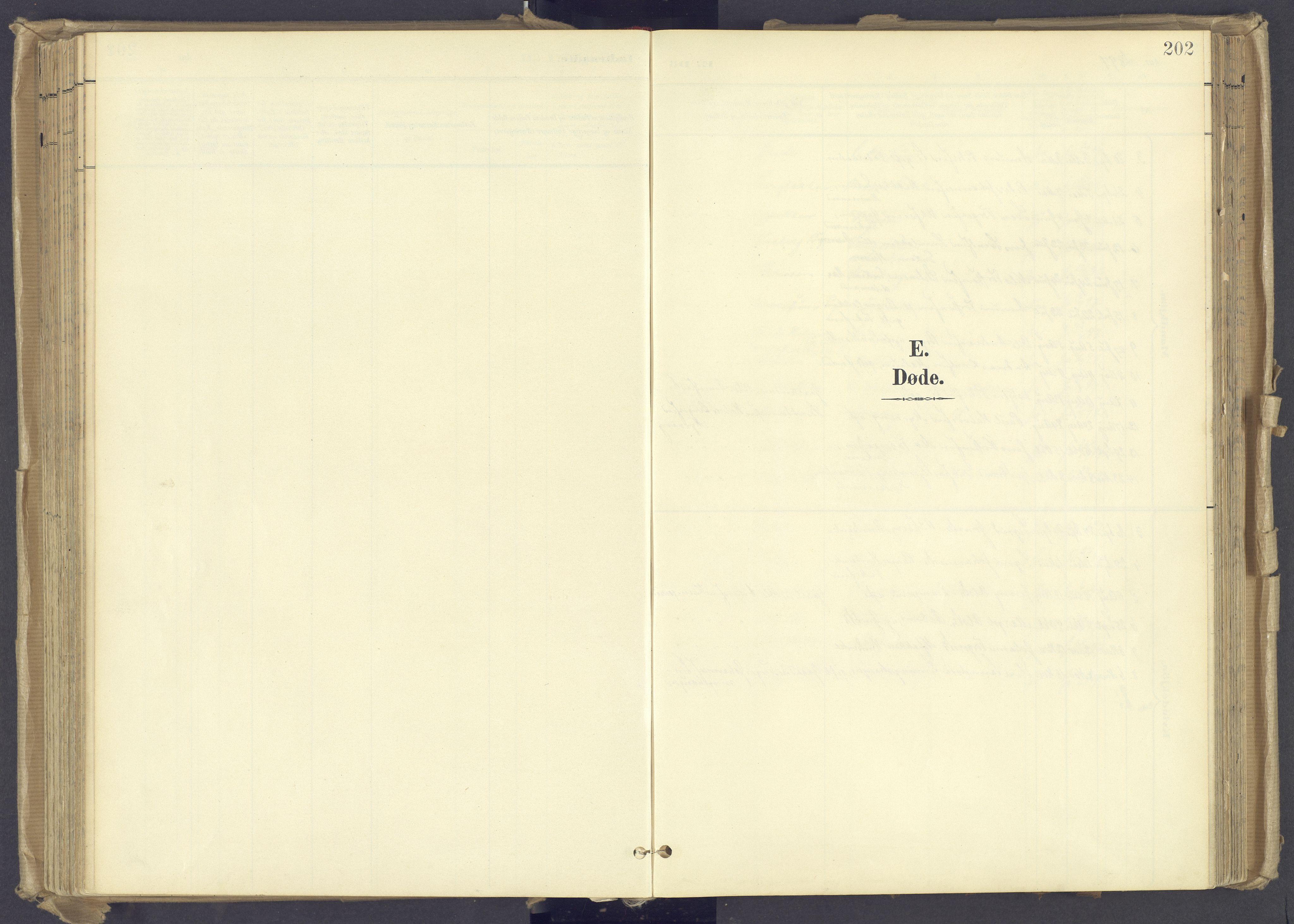 SAH, Øyer prestekontor, Ministerialbok nr. 12, 1897-1920, s. 202