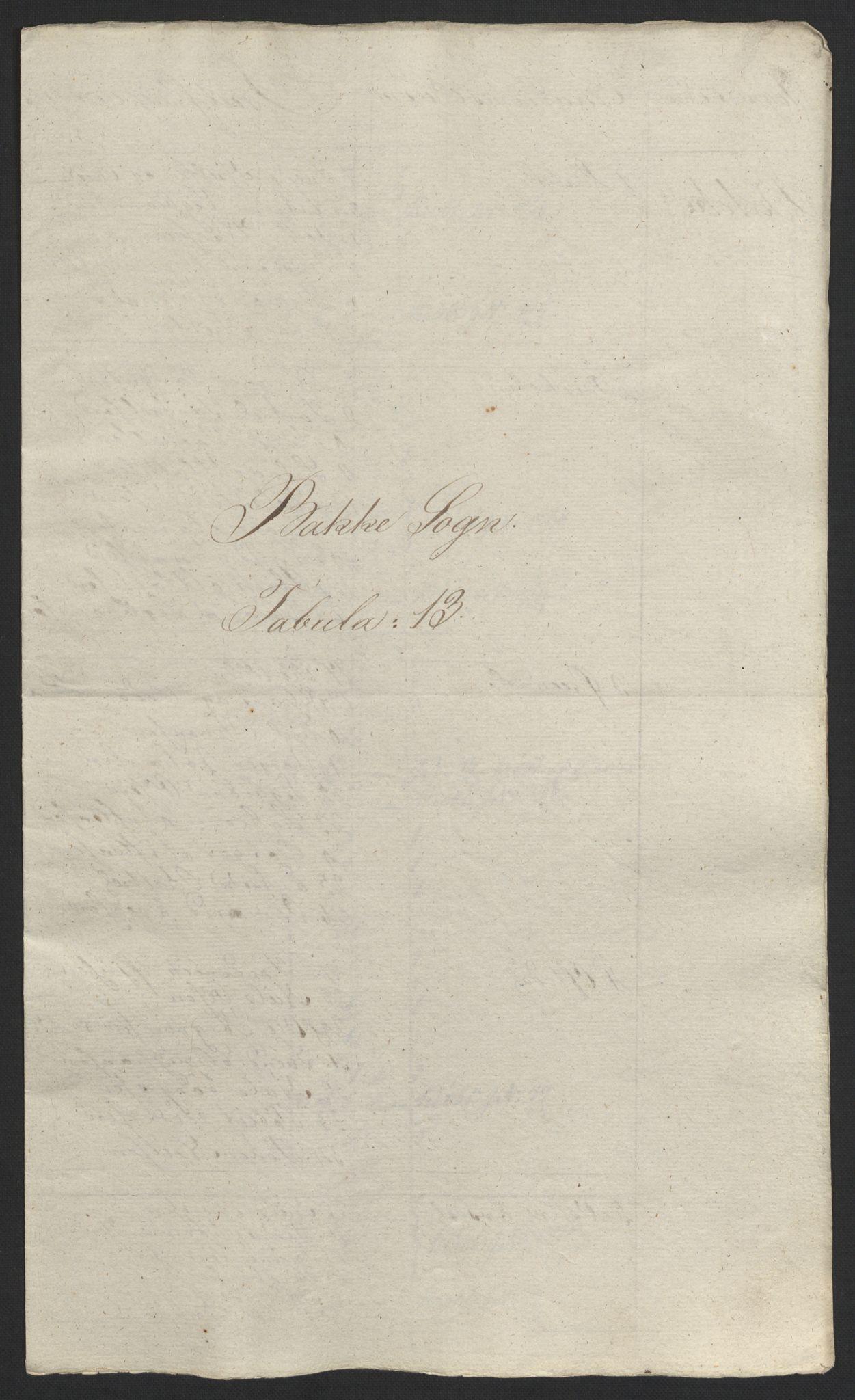 NOBA, Norges Bank/Sølvskatten 1816*, 1816-1822, s. 45