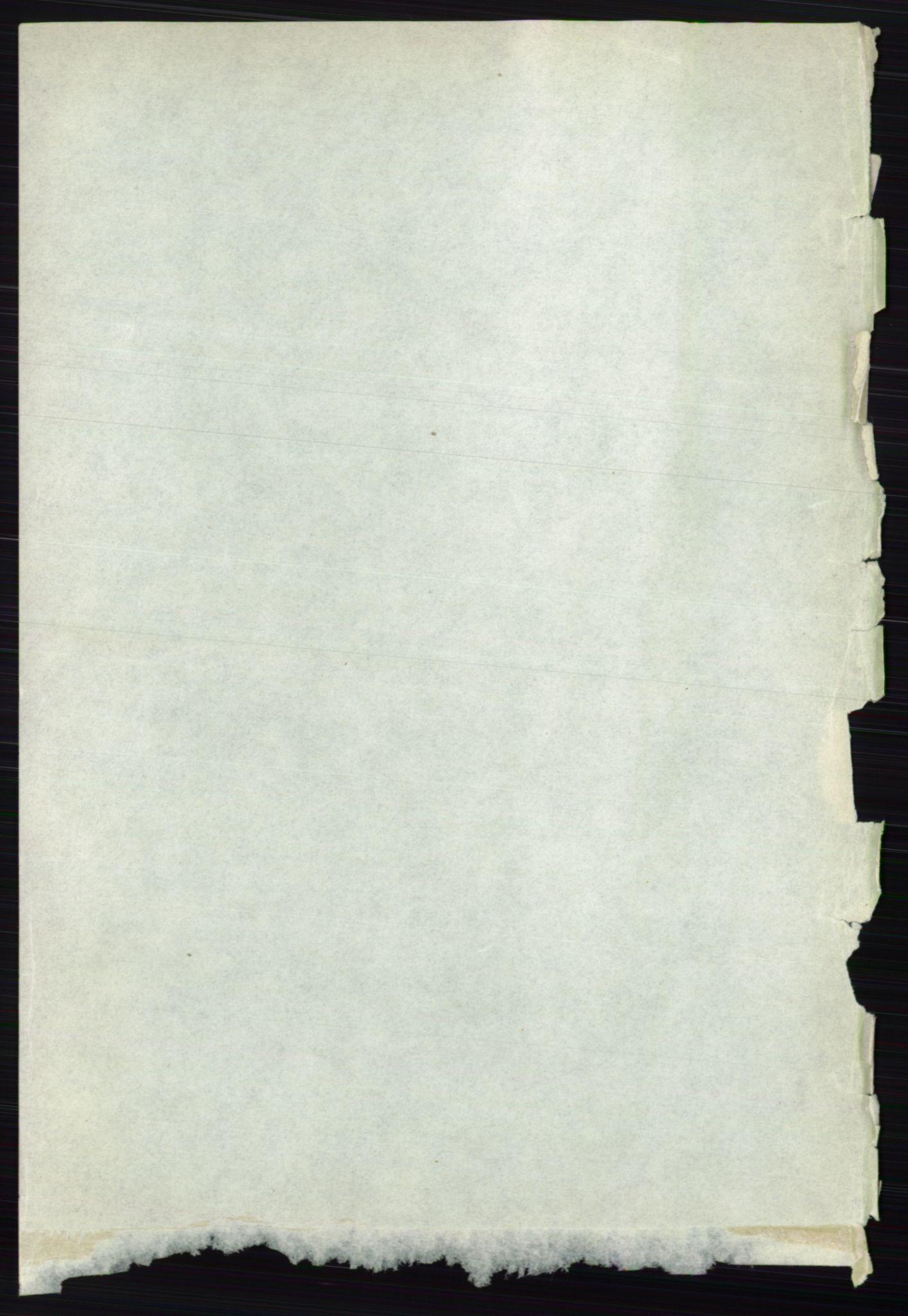 RA, Folketelling 1891 for 0231 Skedsmo herred, 1891, s. 3810